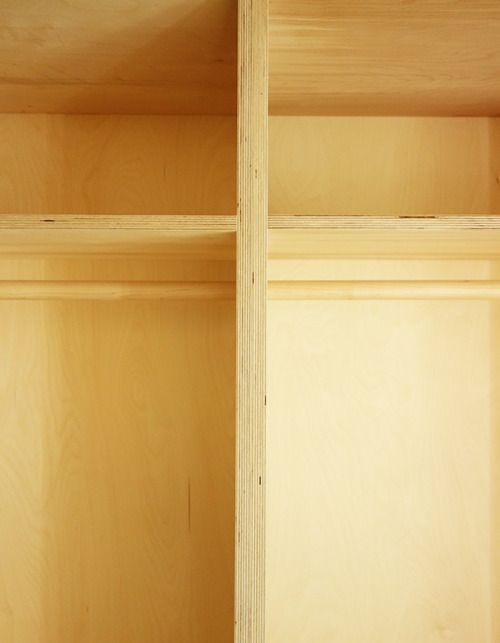 Closet with Drawers product image 4
