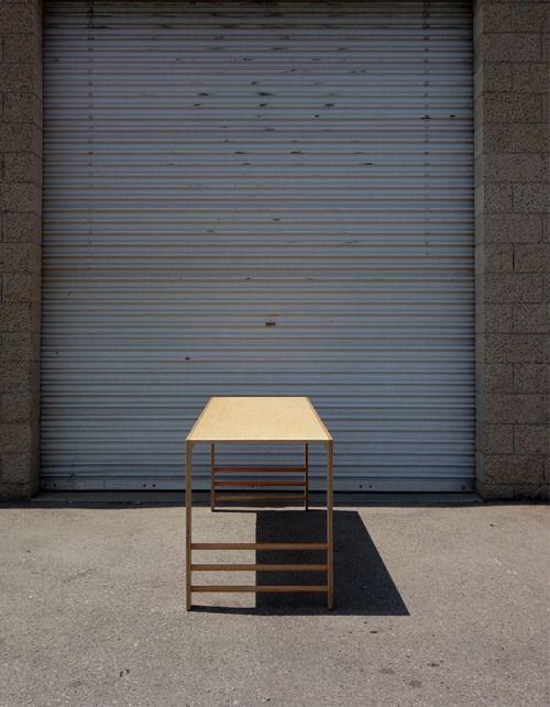 Reading x Work Desk product image 2