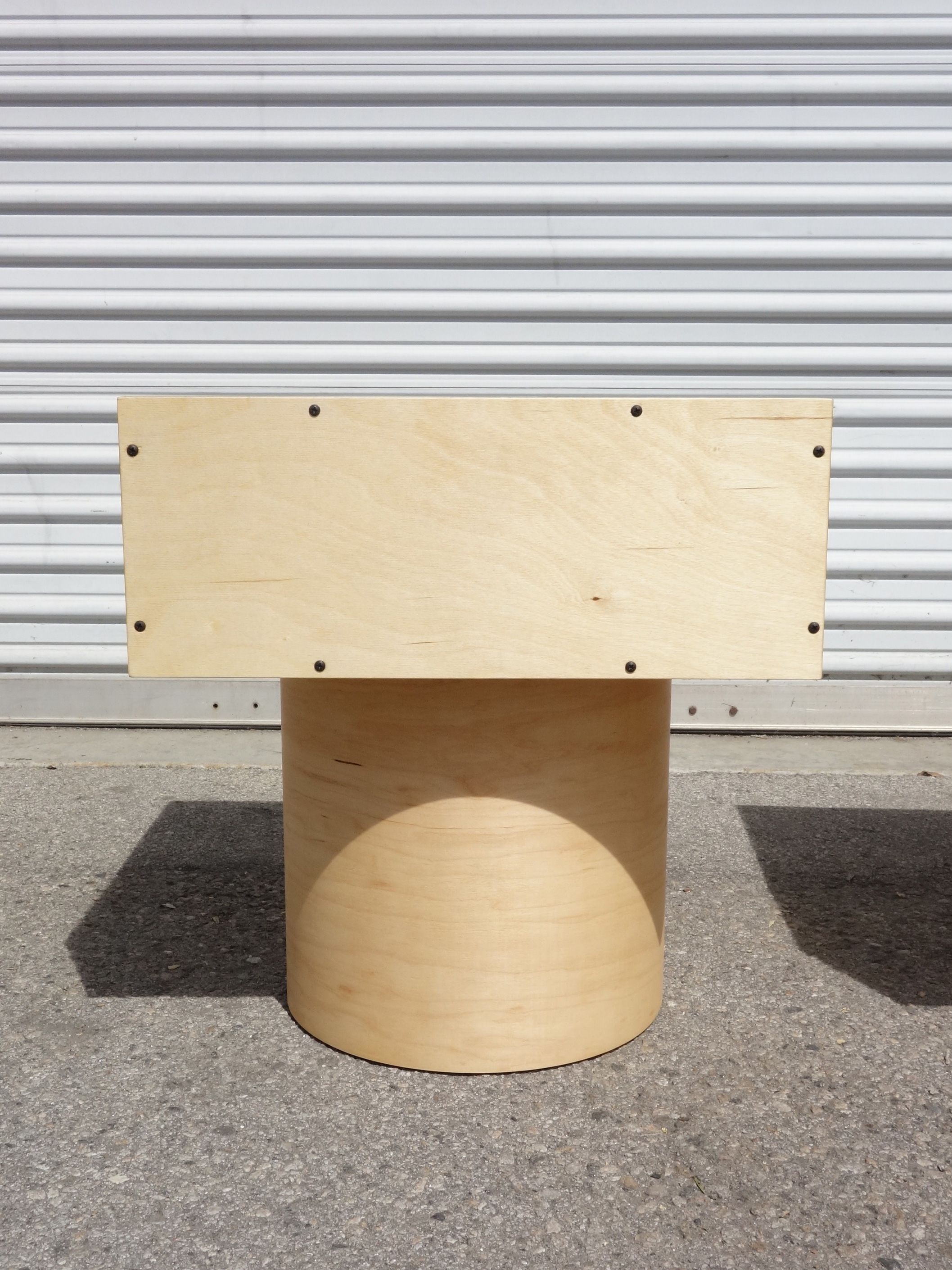 Square Side Tables product image 4