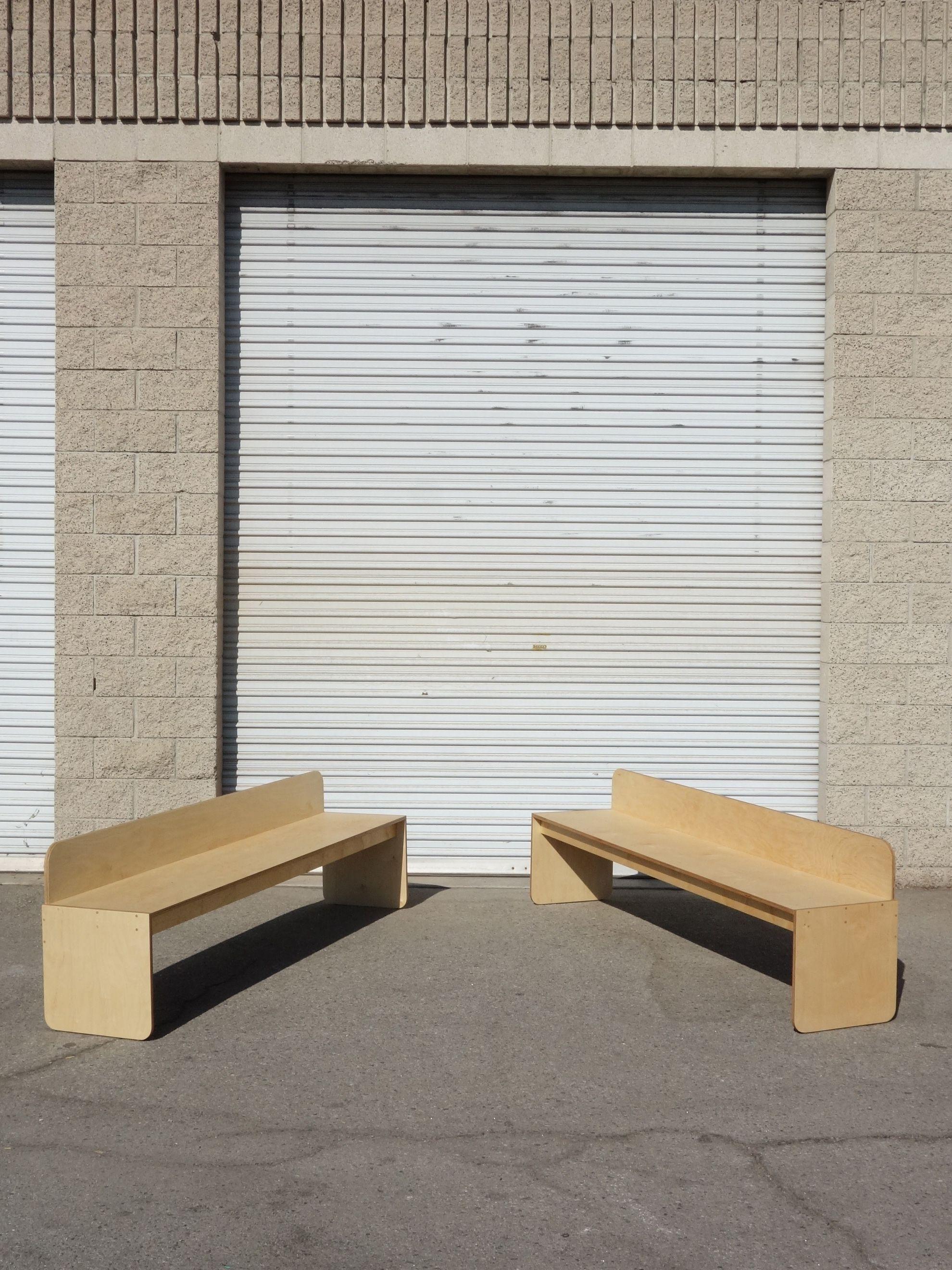 NADA Art Fair product image 17