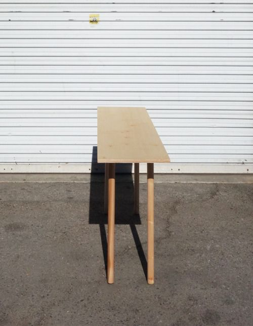 Stilt Table product image 2