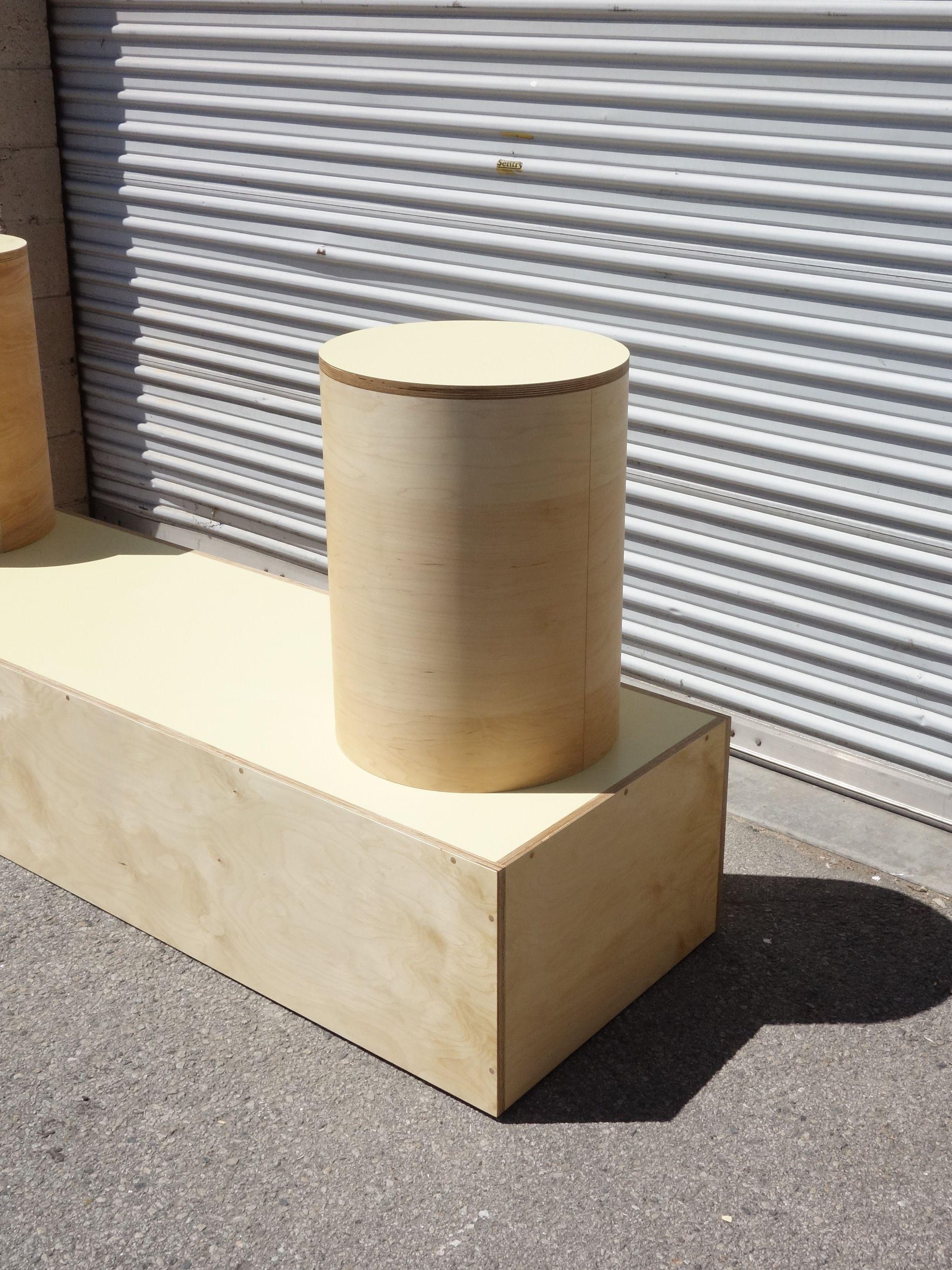 Rebag Madison, NY product image 4