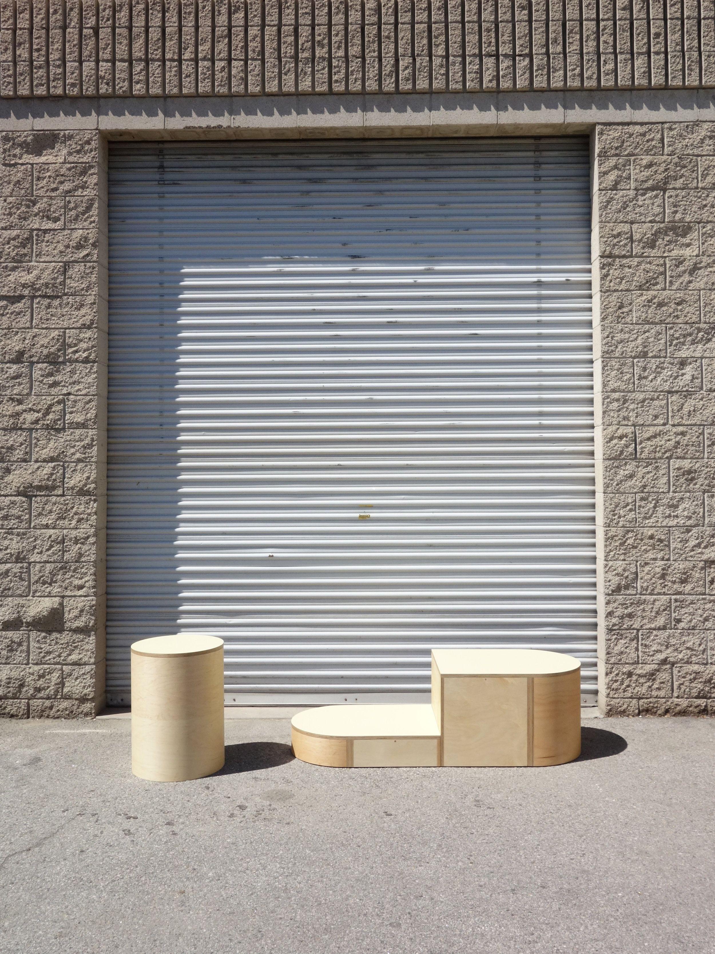 Rebag Madison, NY product image 5