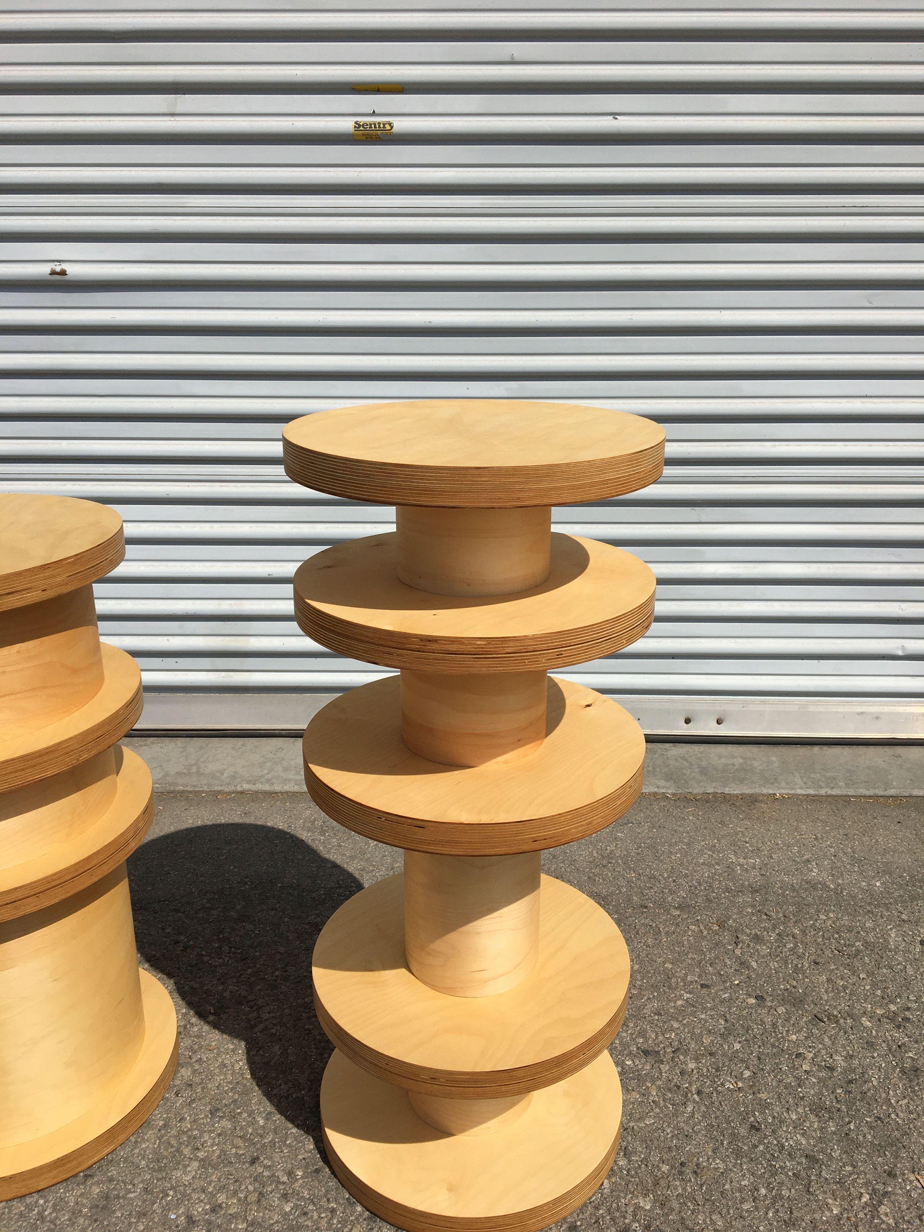 Column Pedestals  product image 2