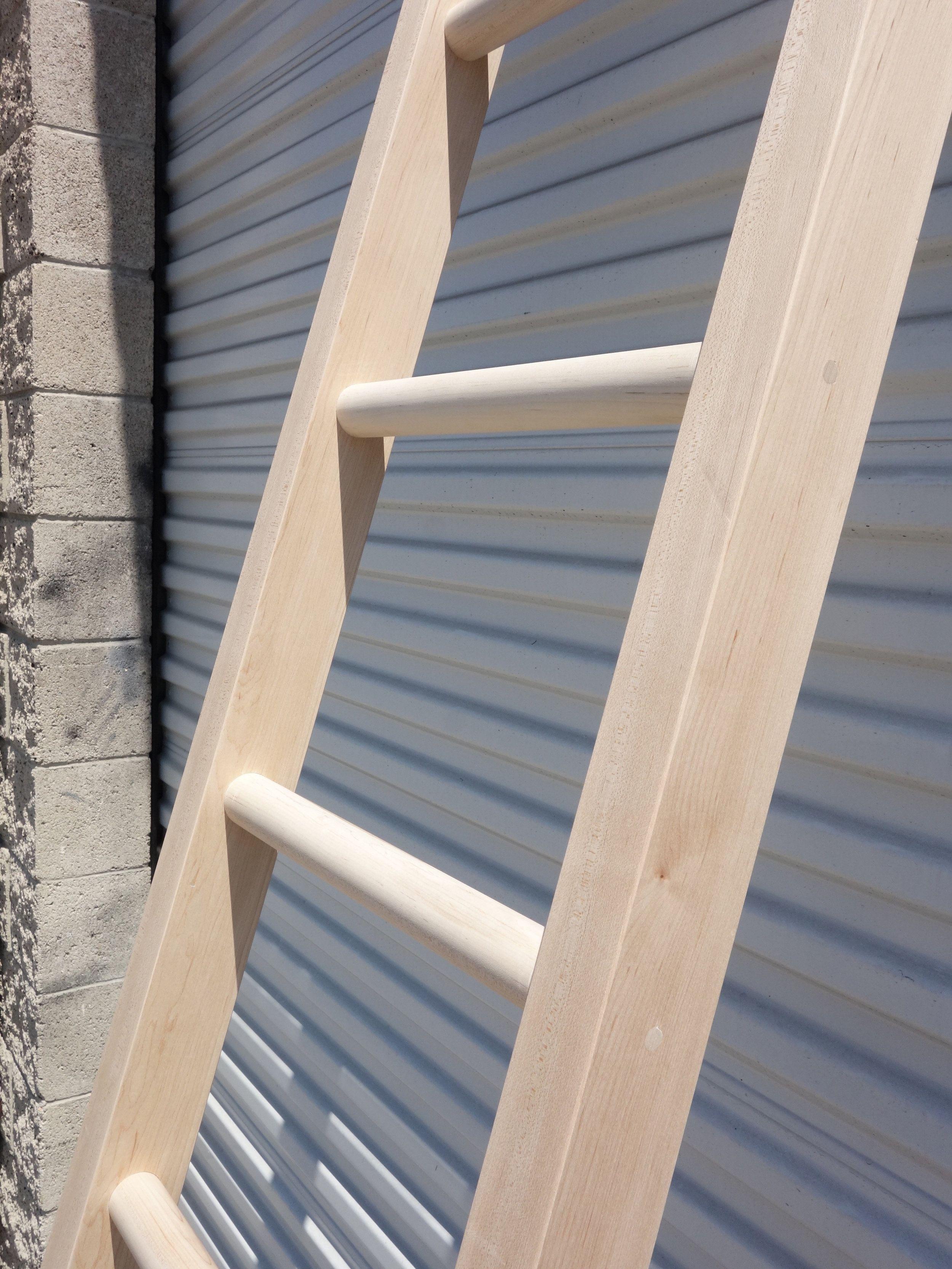 Loft Ladder product image 3