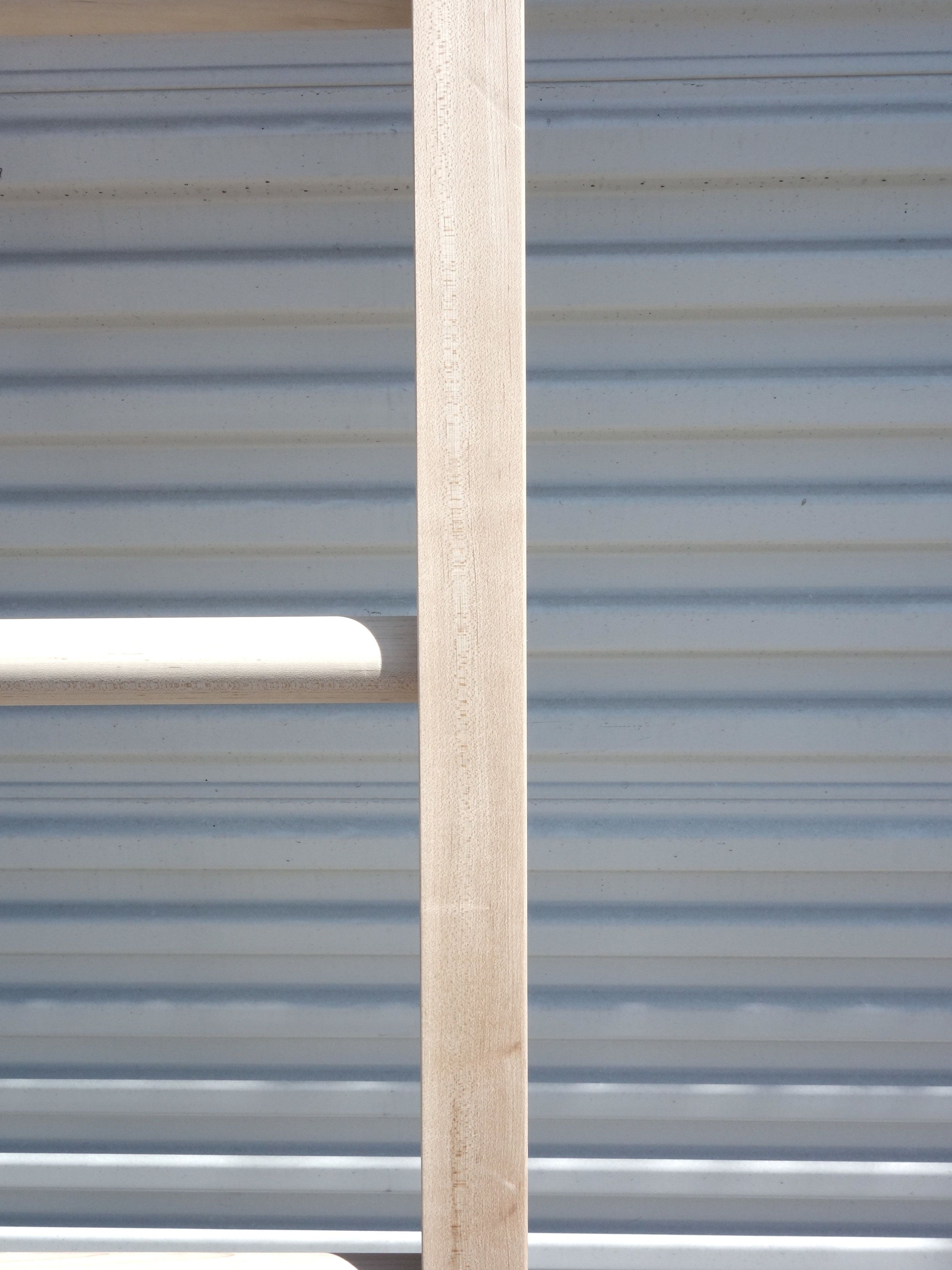 Loft Ladder product image 2