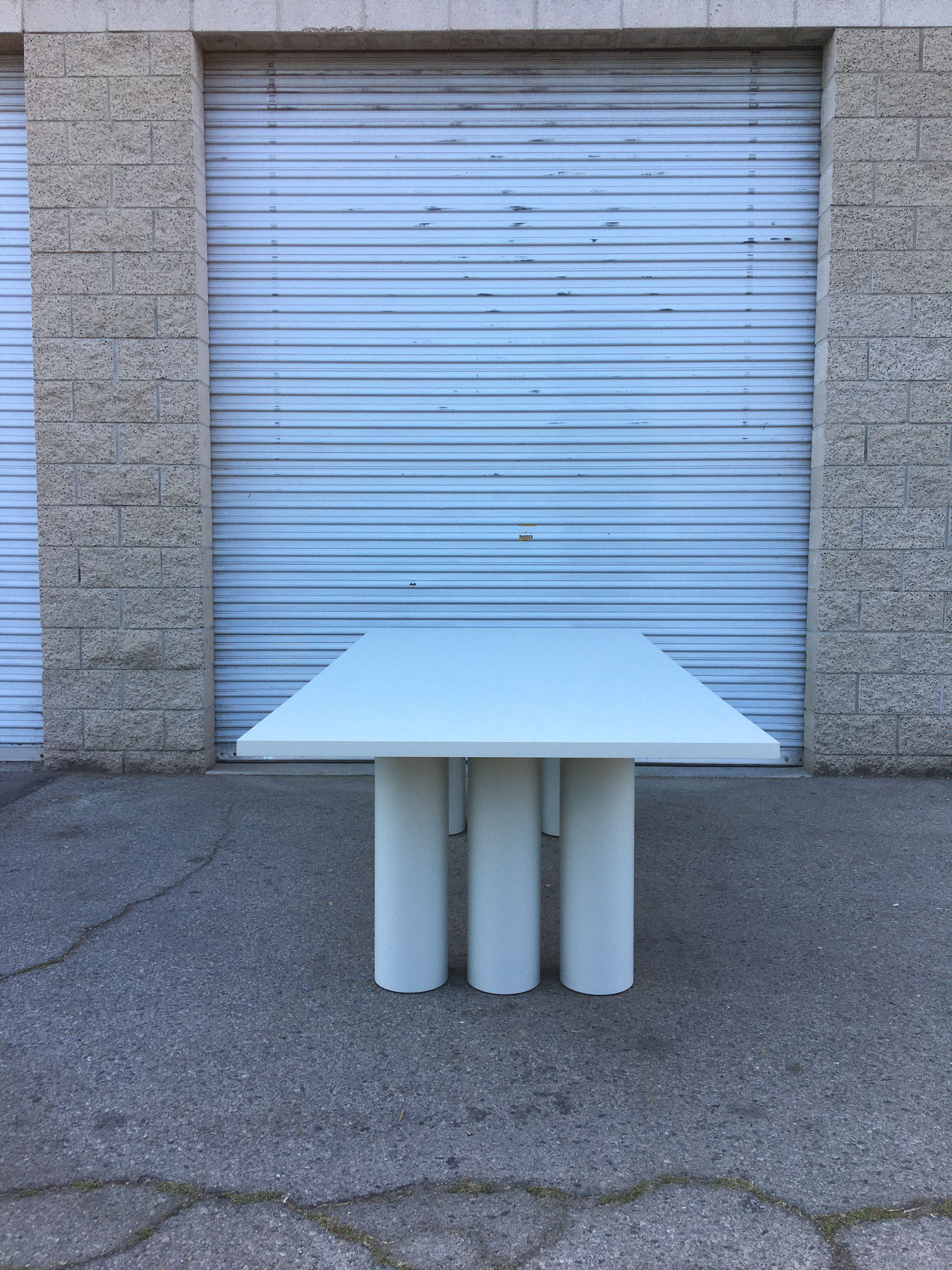 Six Cylinder Table product image 2
