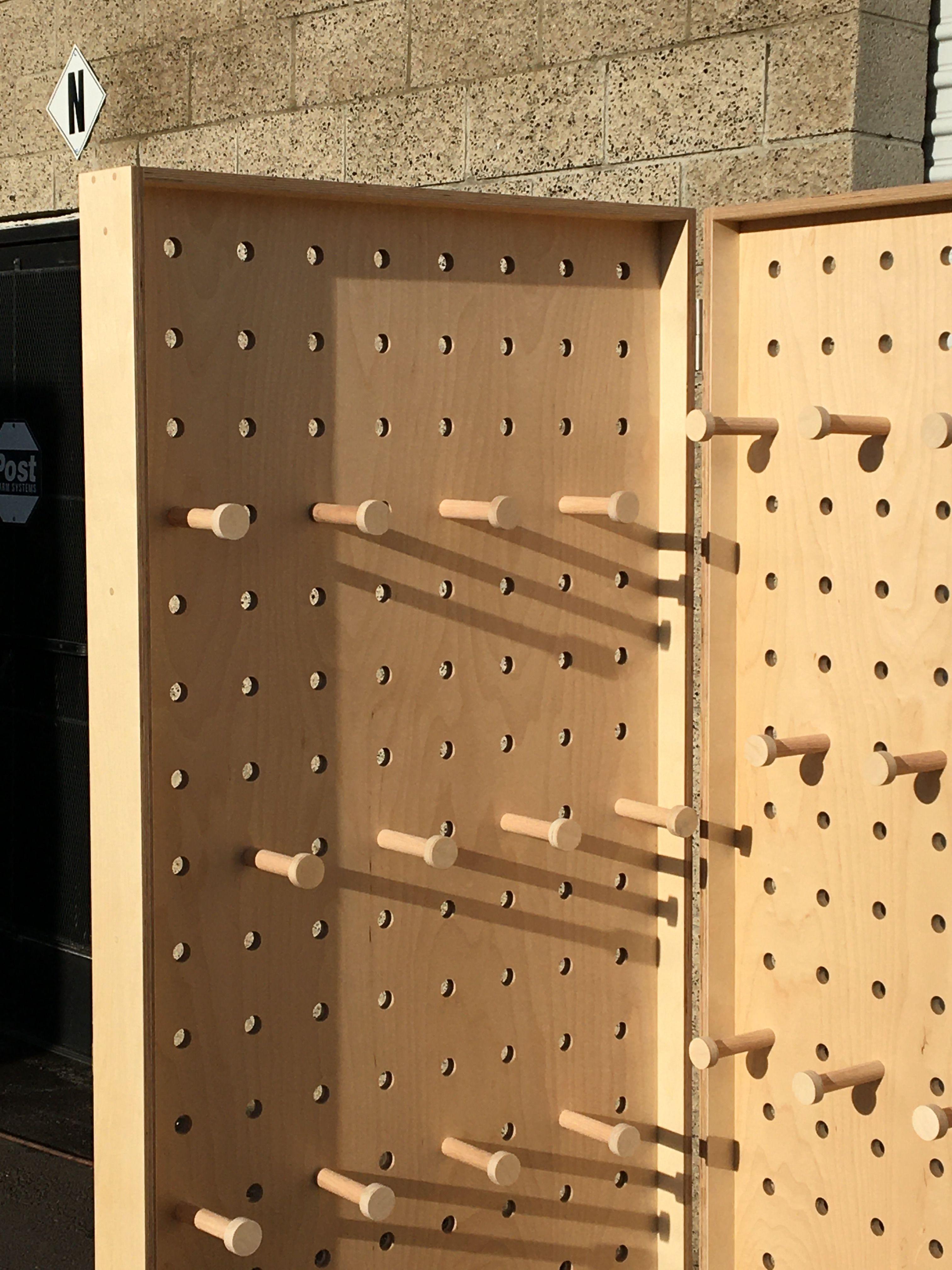 Owl Bureau / NoMad Hotel Pop-Up product image 3