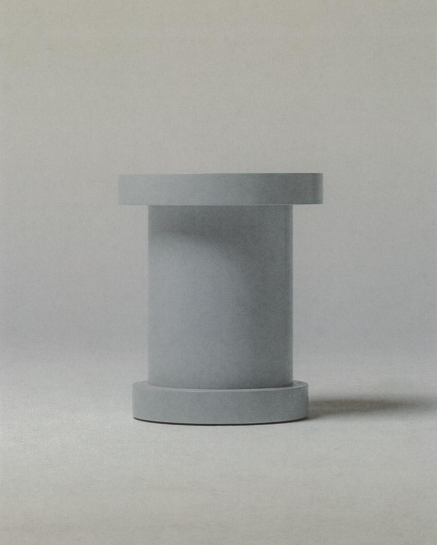Spool Stool product image 1