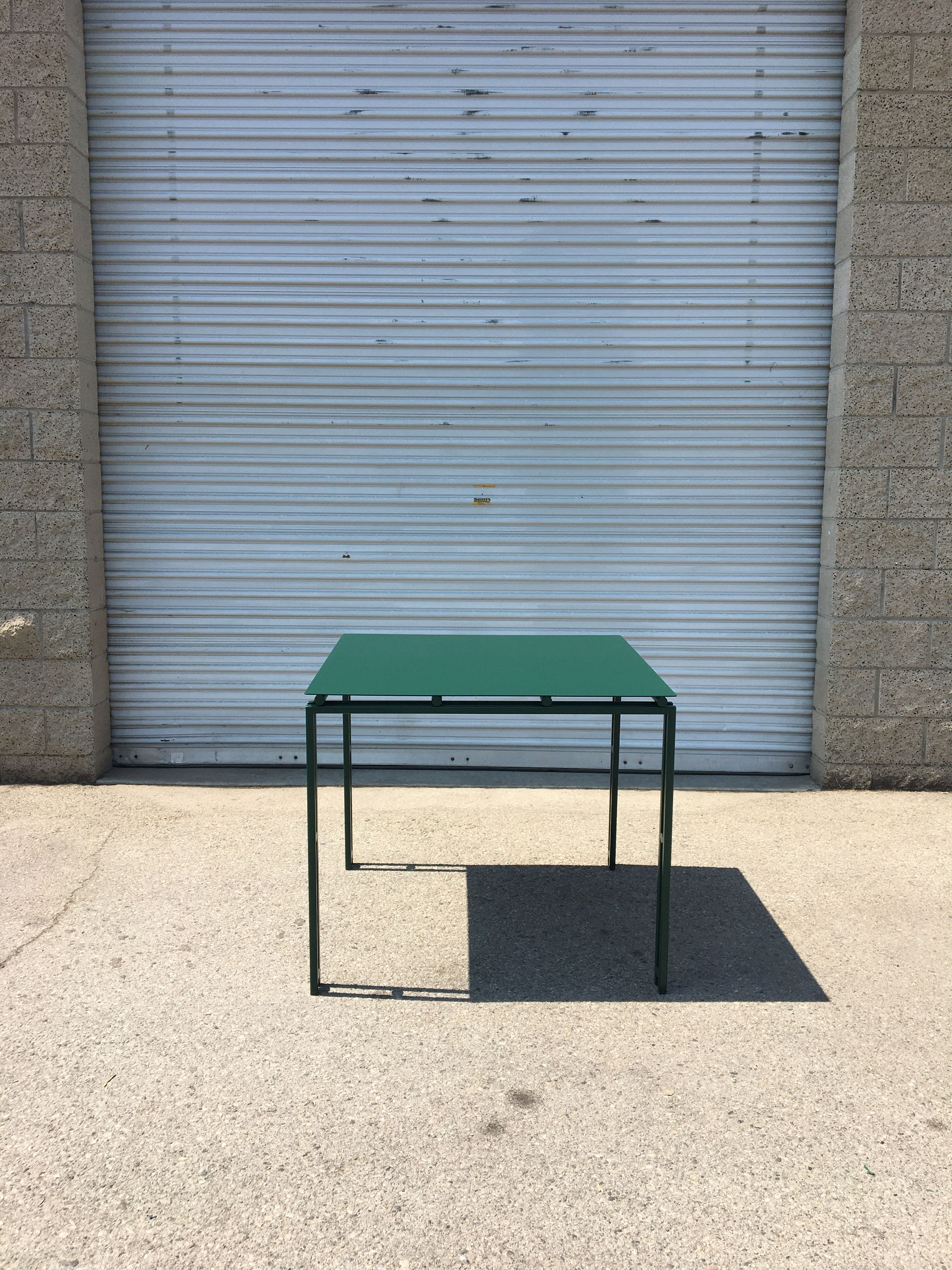 Suspension Metal Set - Breakfast Size product image 10