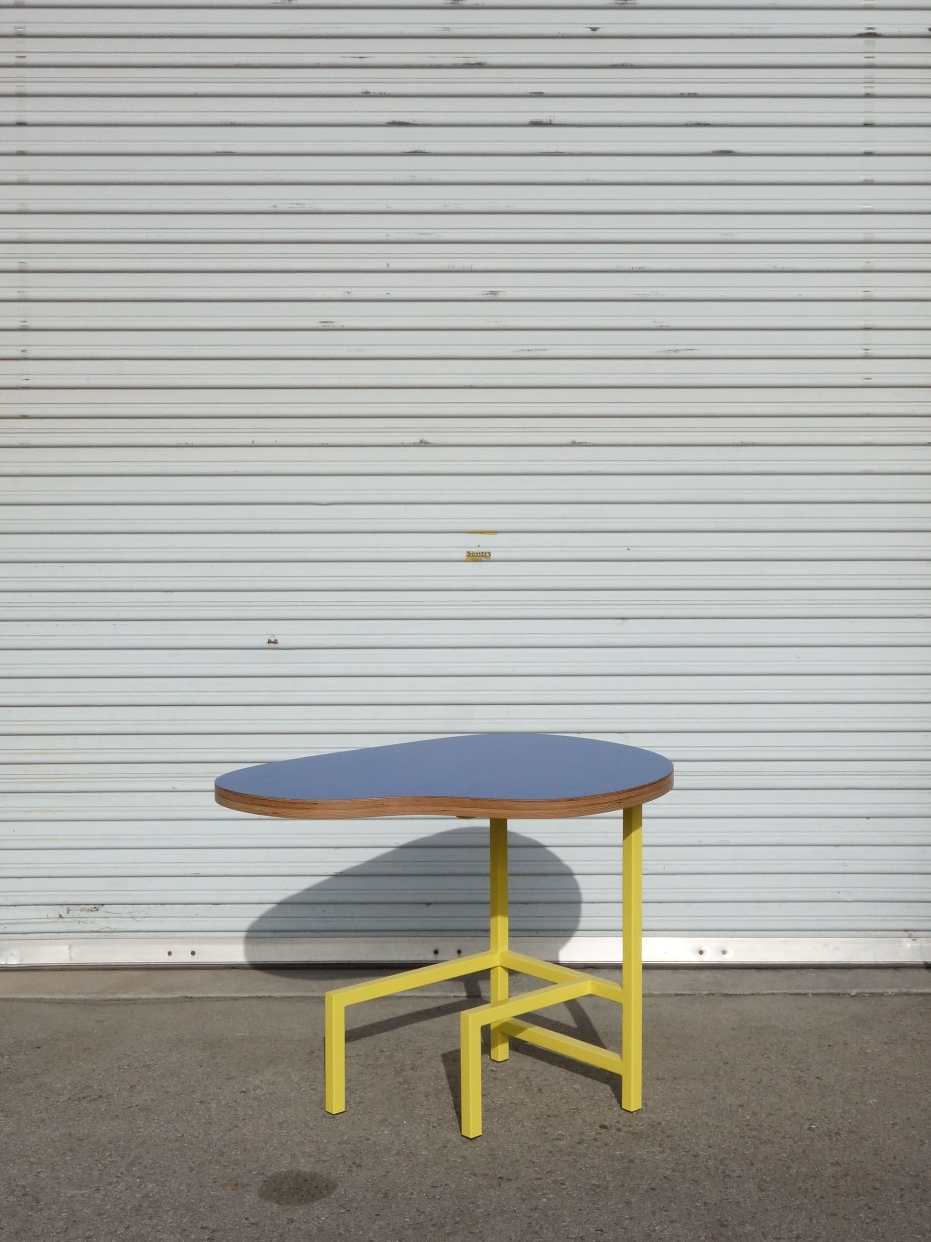 Breakfast Table II product image 0