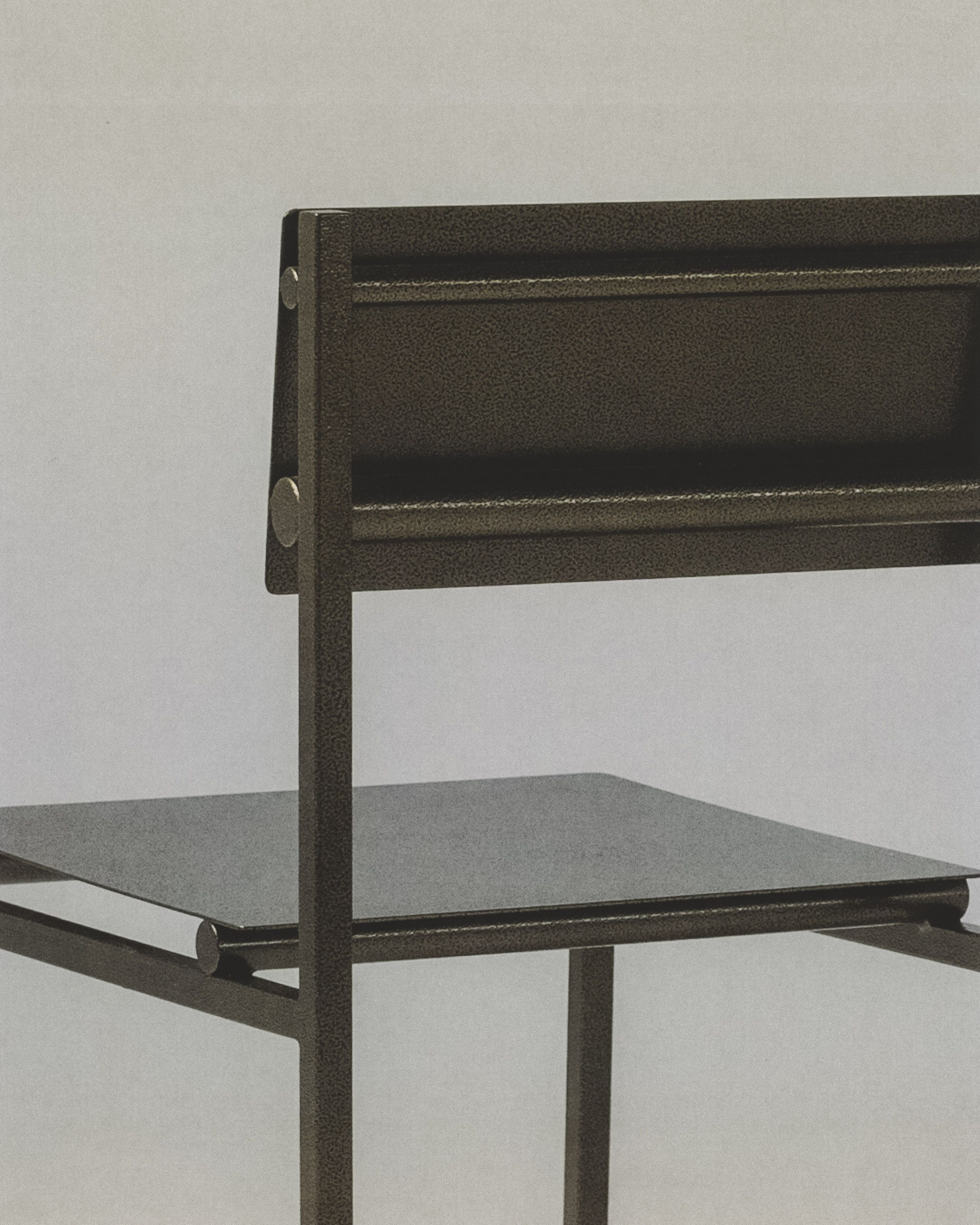 Suspension Metal Dining product image 2