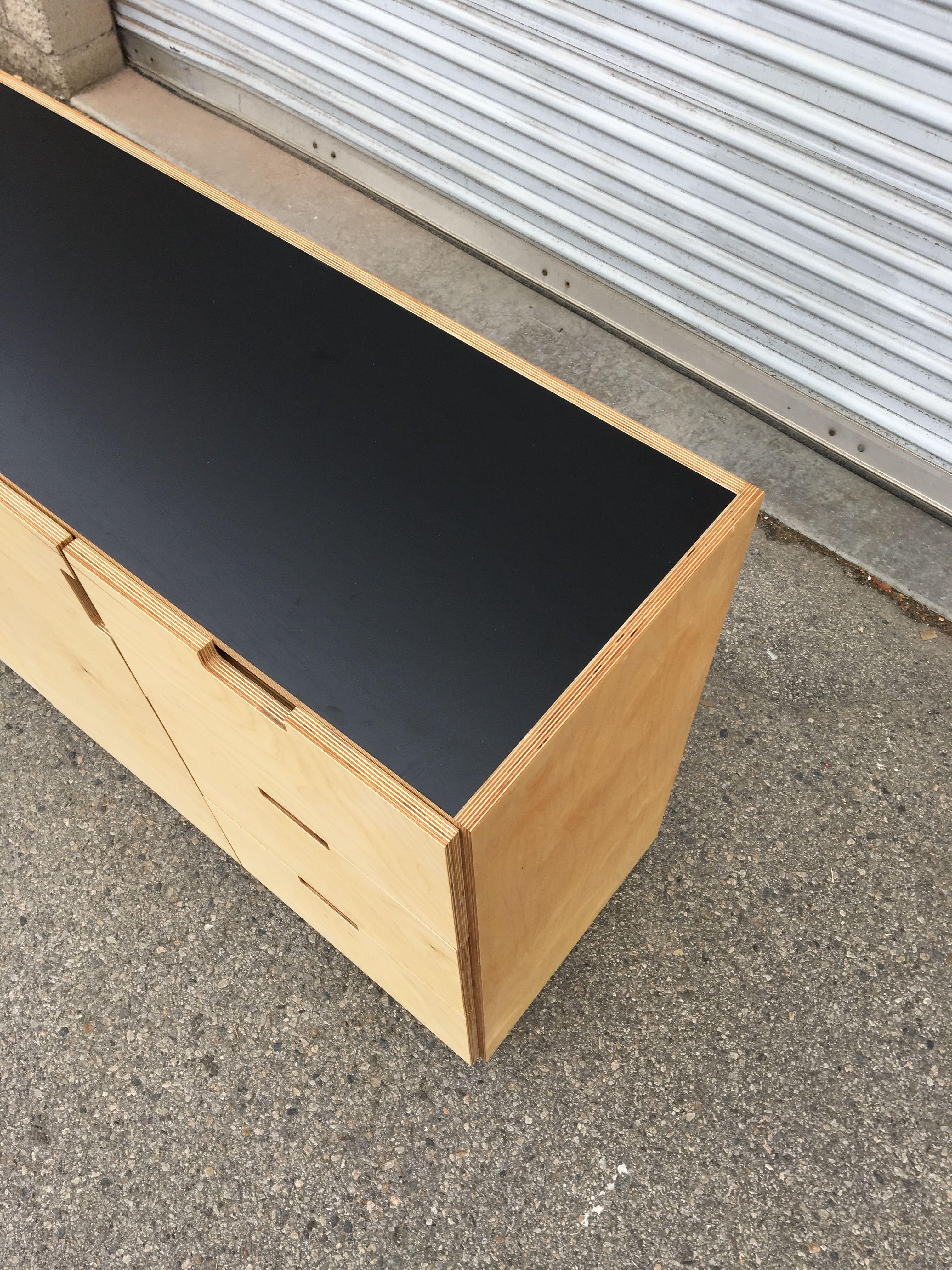 Sofa Set product image 2