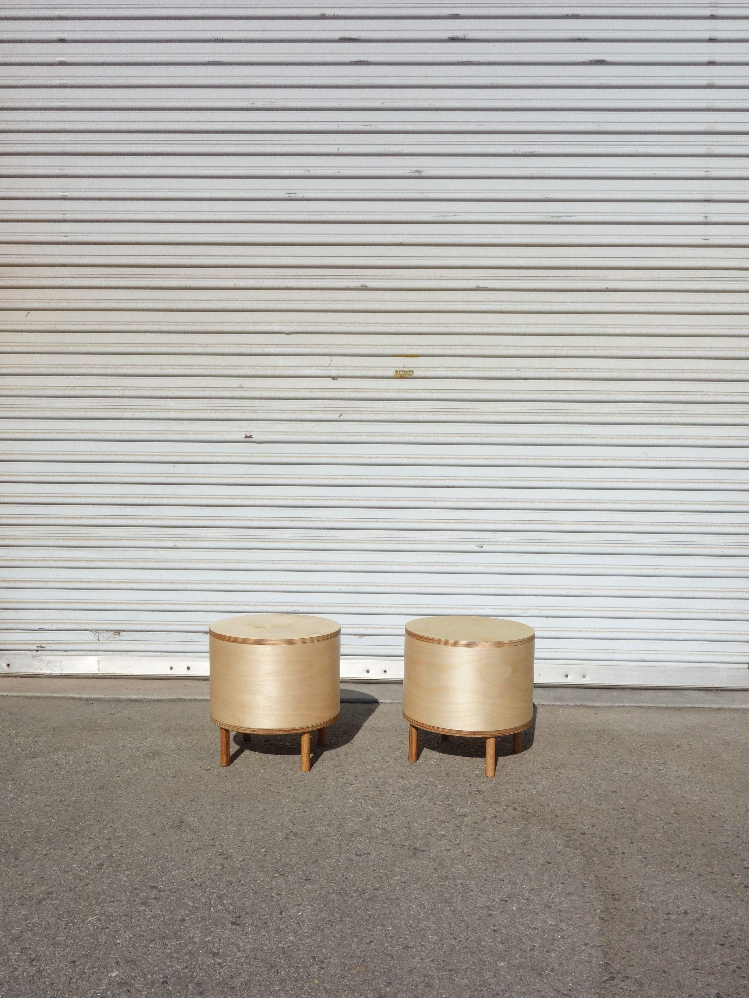 NADA Art Fair product image 4