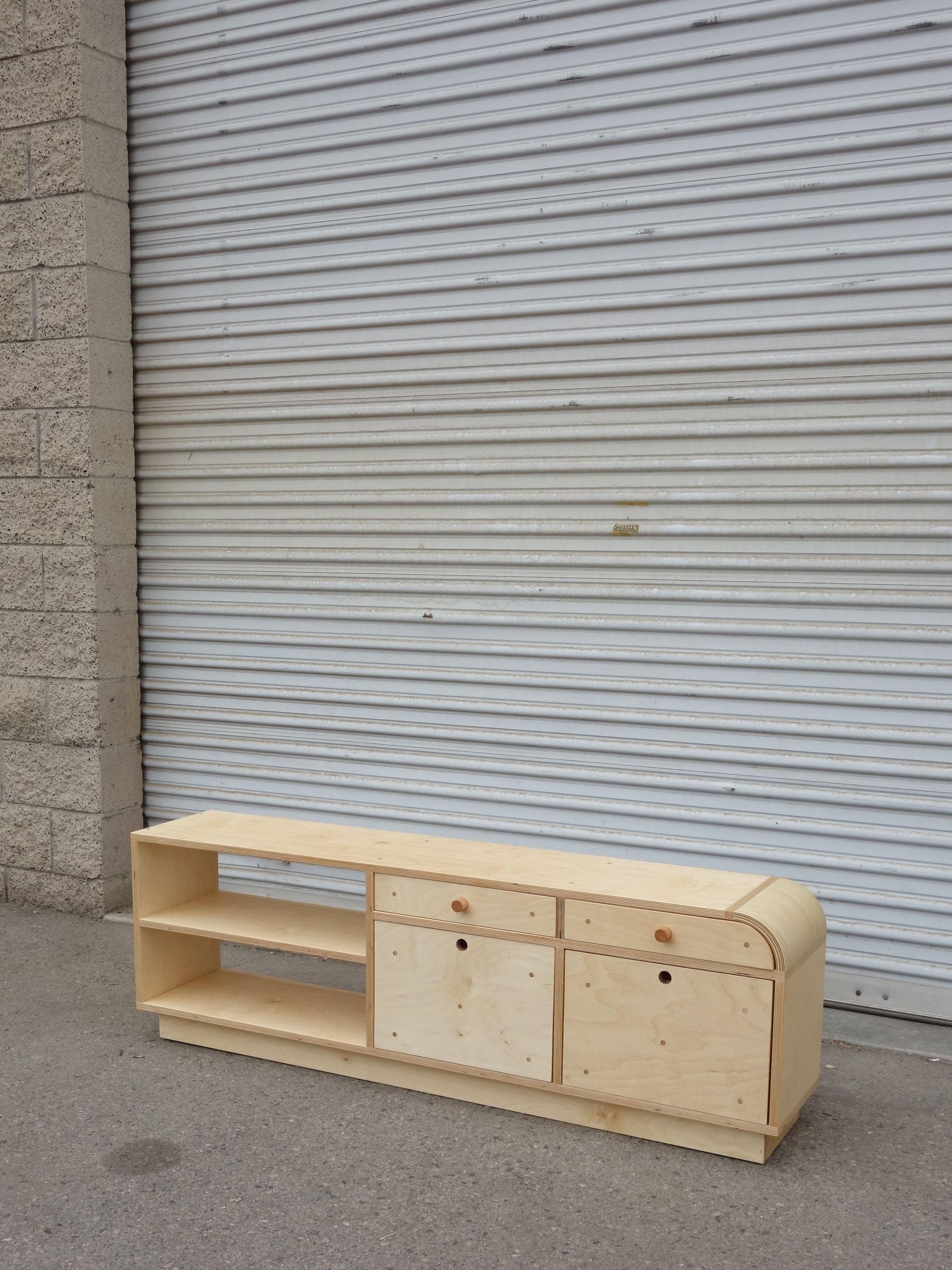 Entrance Organizer product image 2