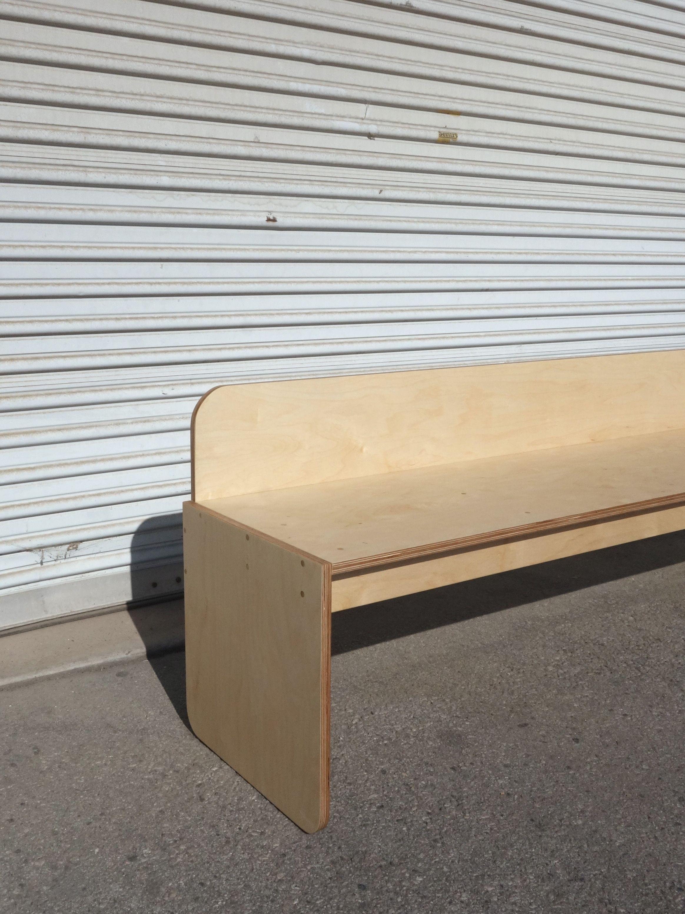 NADA Art Fair product image 13
