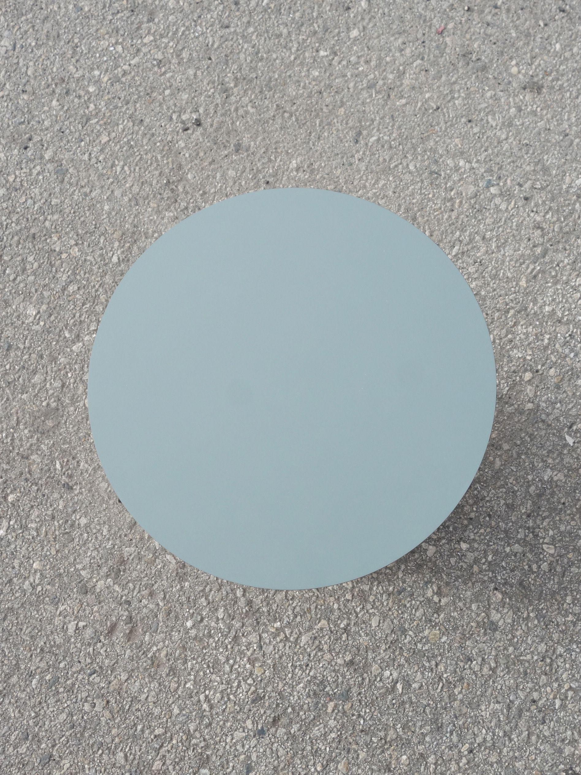 Spool Stools product image 4