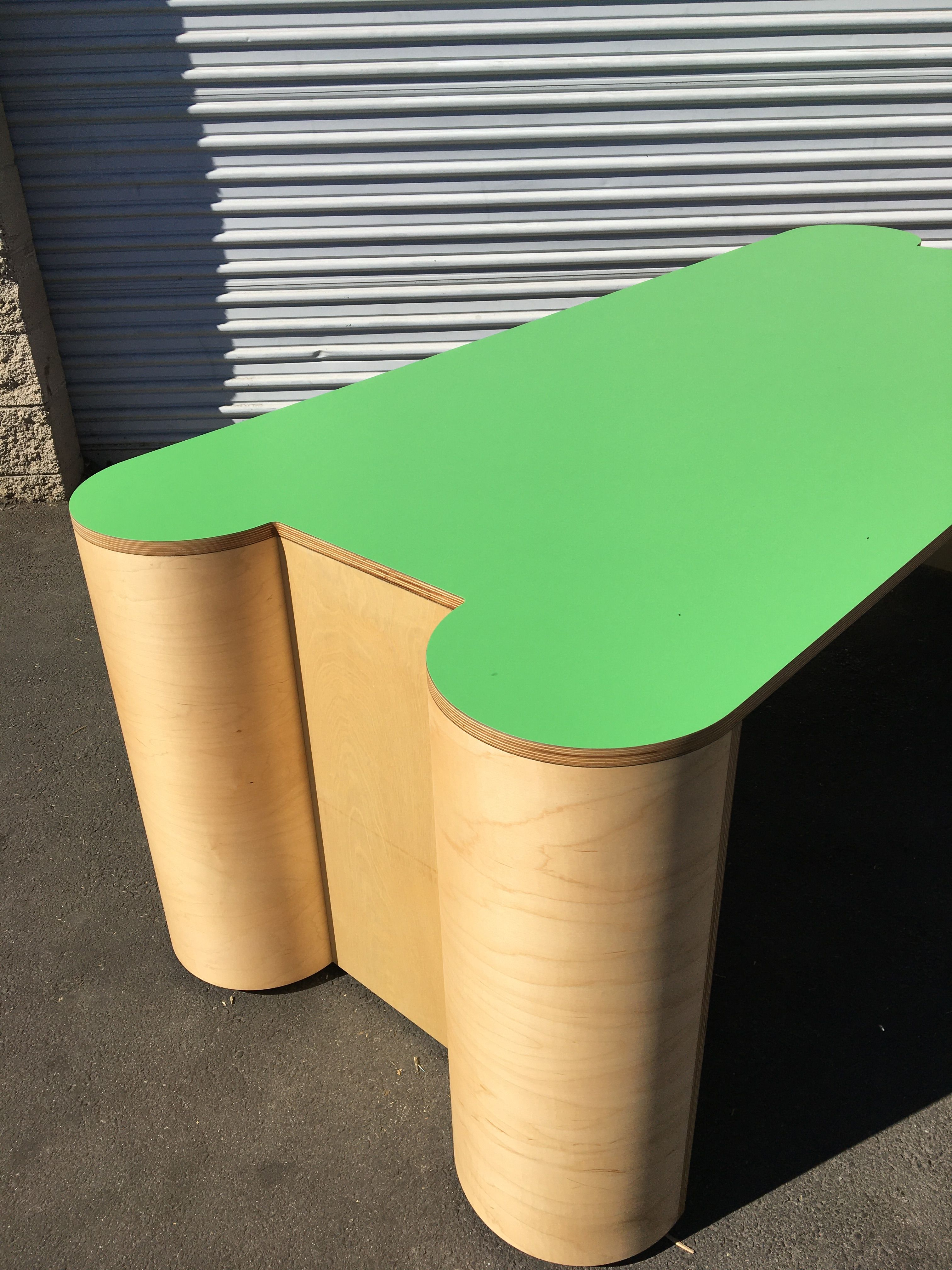 Rolling Work Tables product image 0