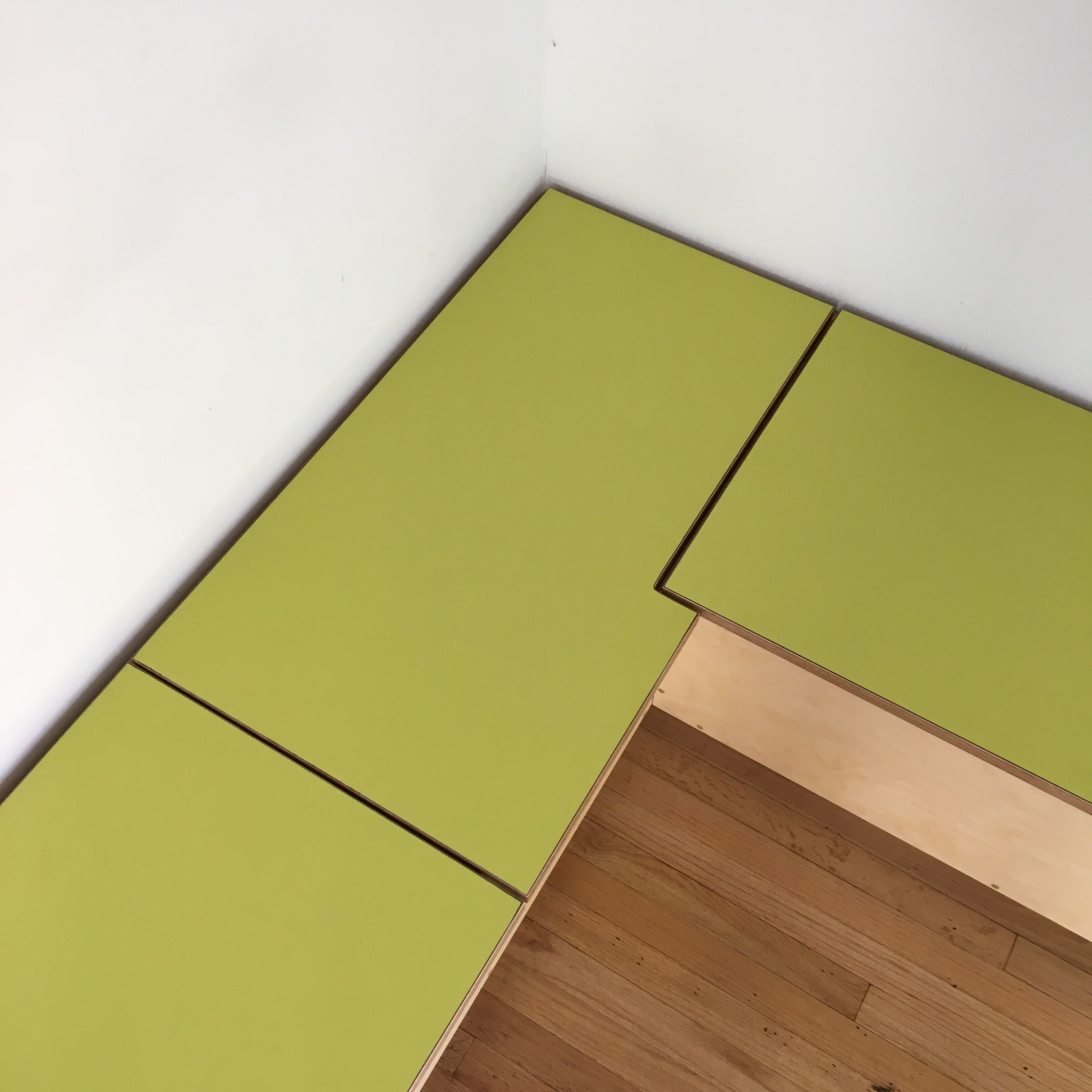 Corner Dining Area product image 2