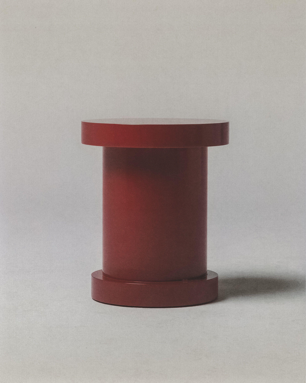 Spool Stool product image 2