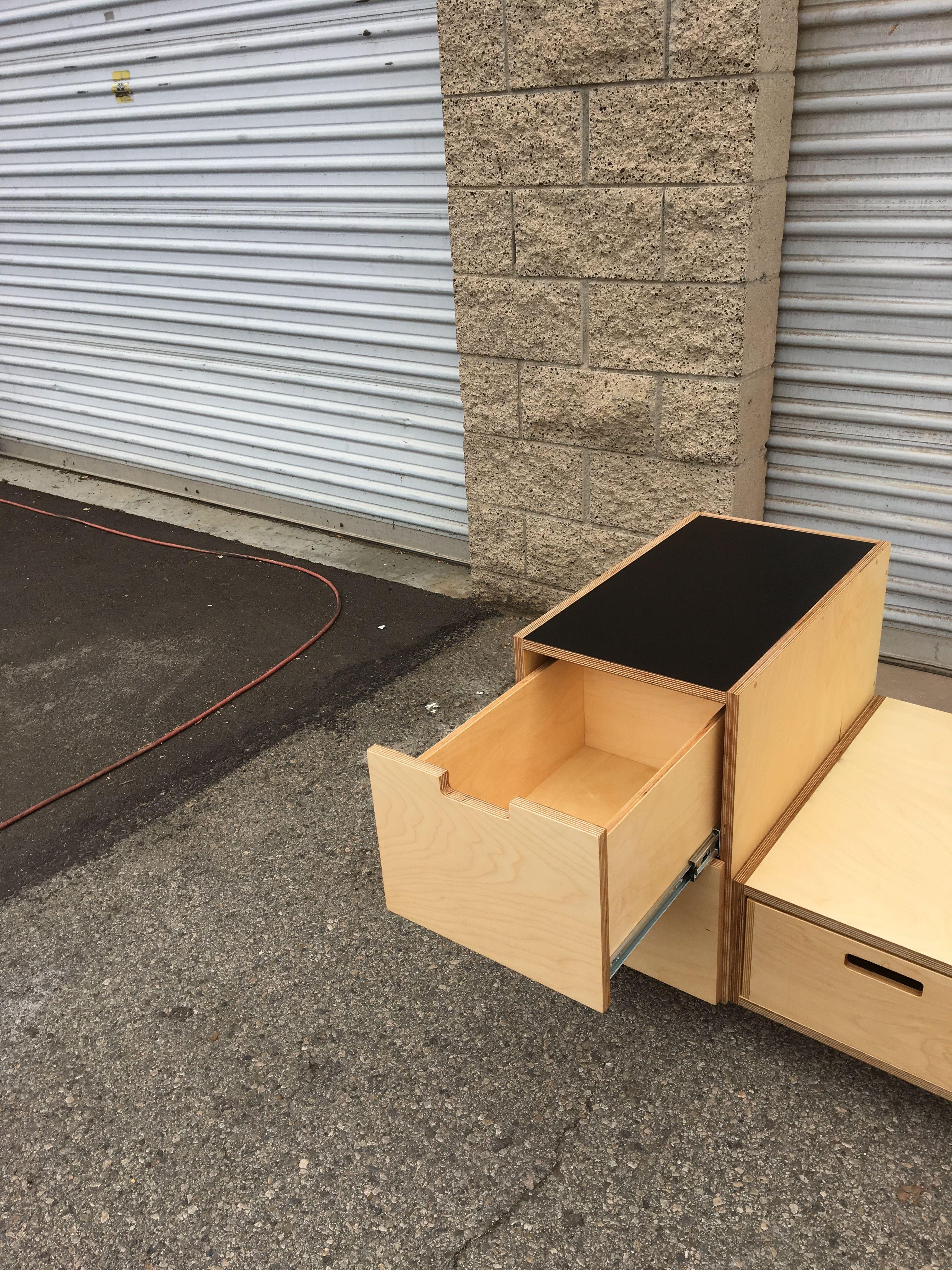 Sofa Set product image 4