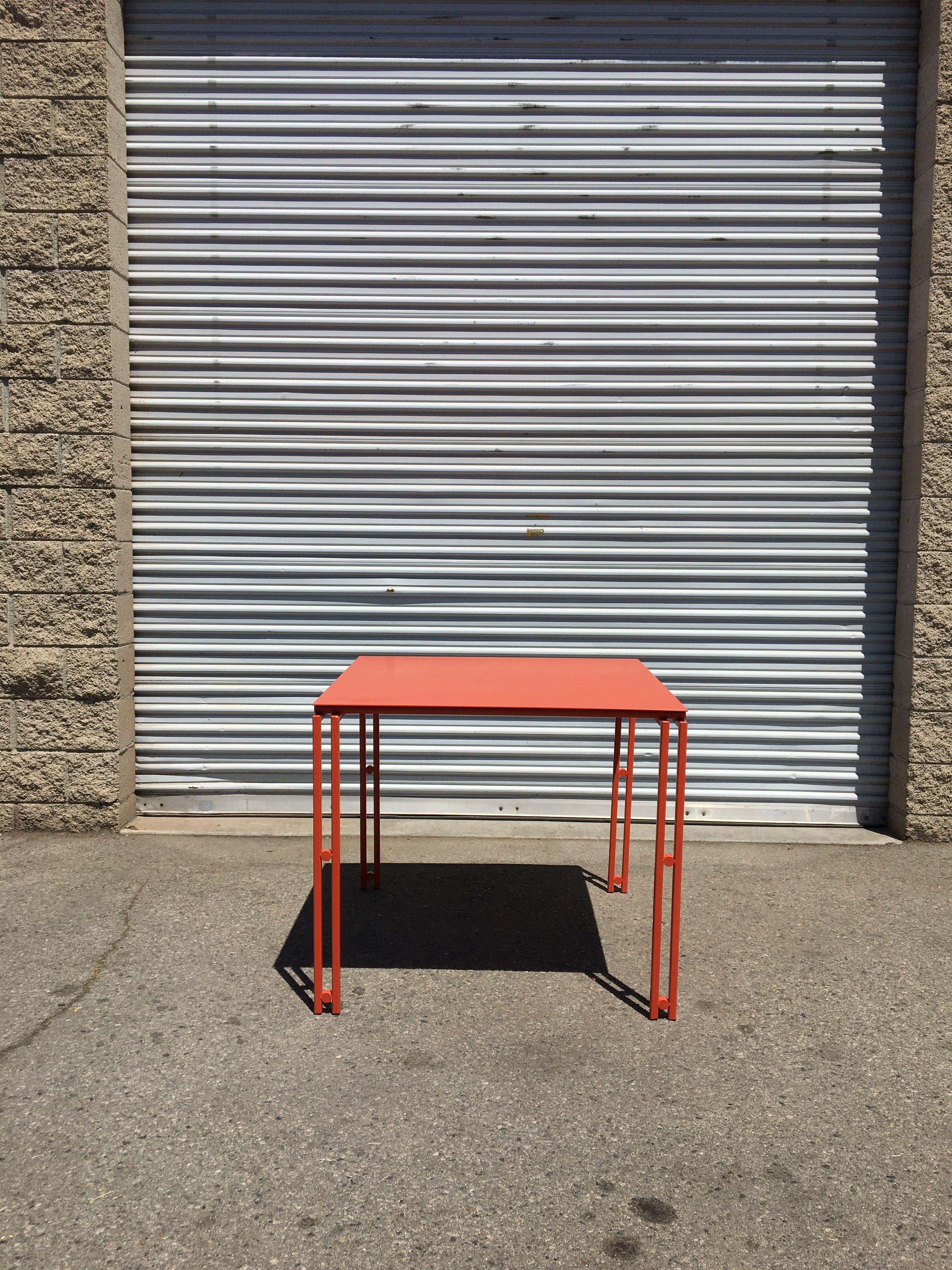 Suspension Metal Set - SIZED LA product image 6