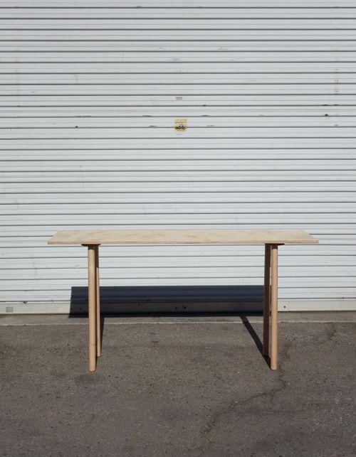 Stilt Table product image 0