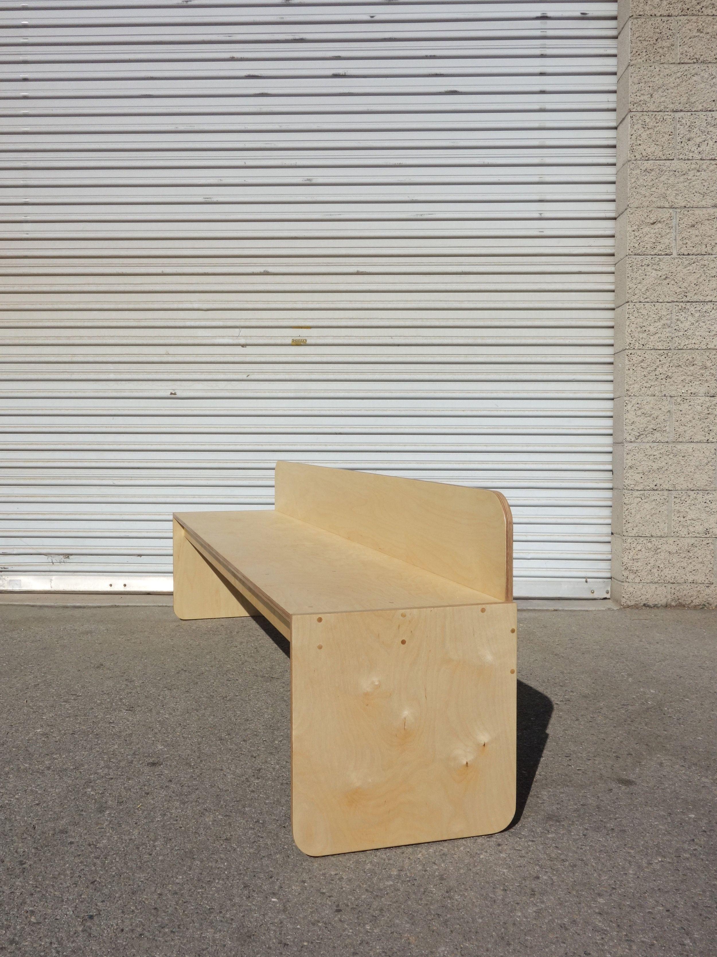 NADA Art Fair product image 15