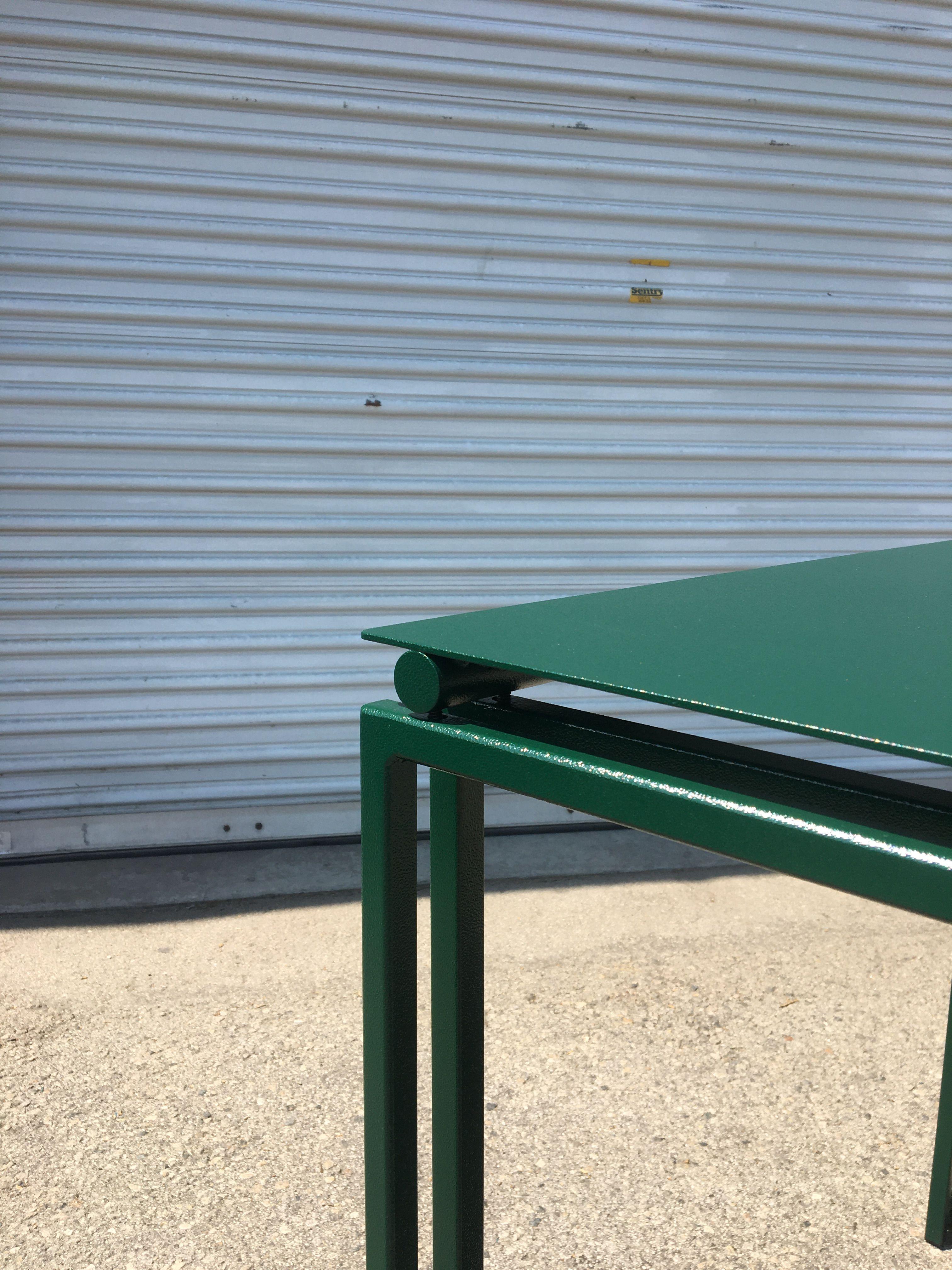 Suspension Metal Set - Breakfast Size product image 15