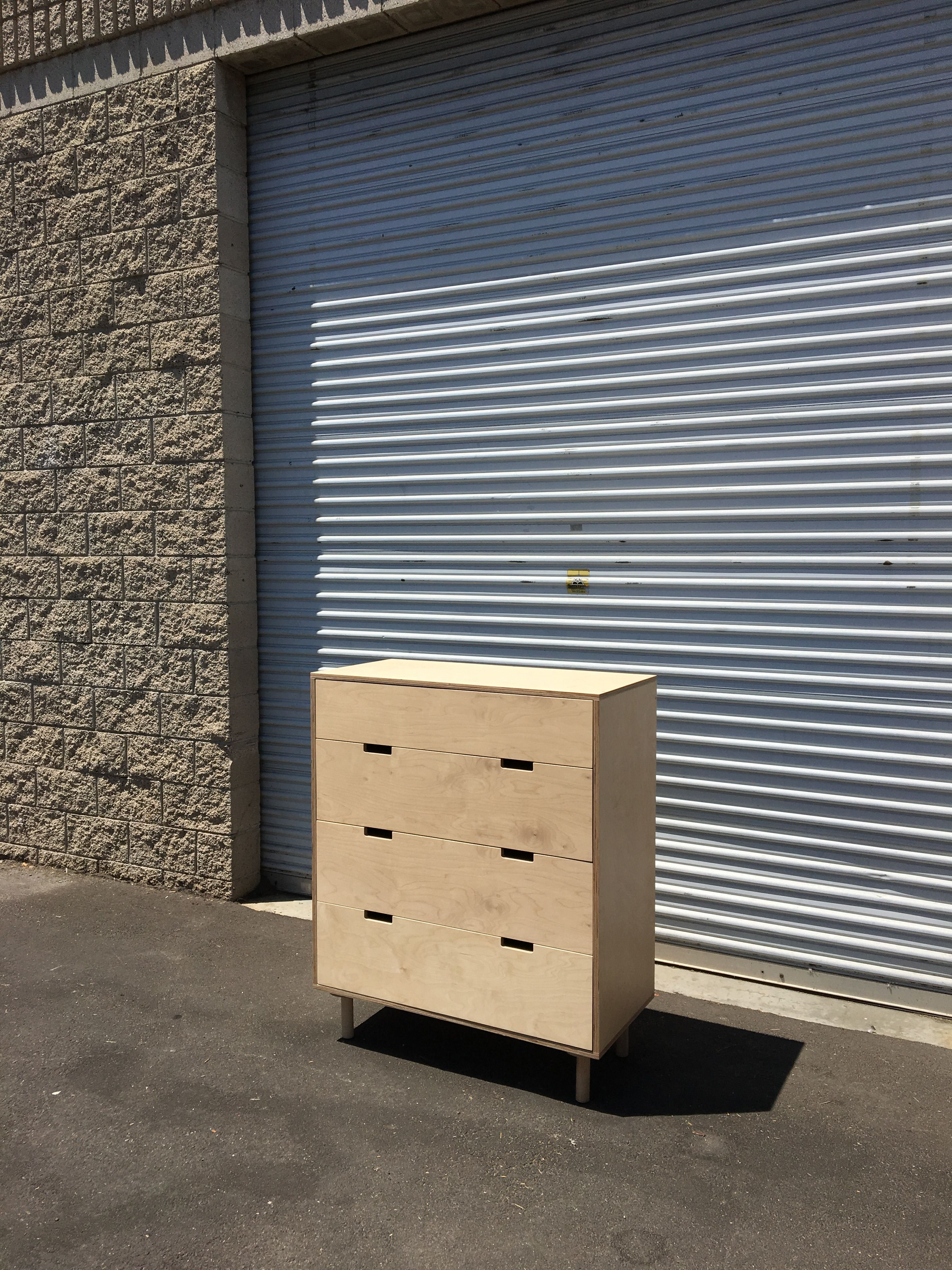 Dresser product image 1