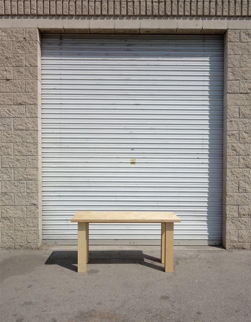 I-Beam Tokyo Set product image 1