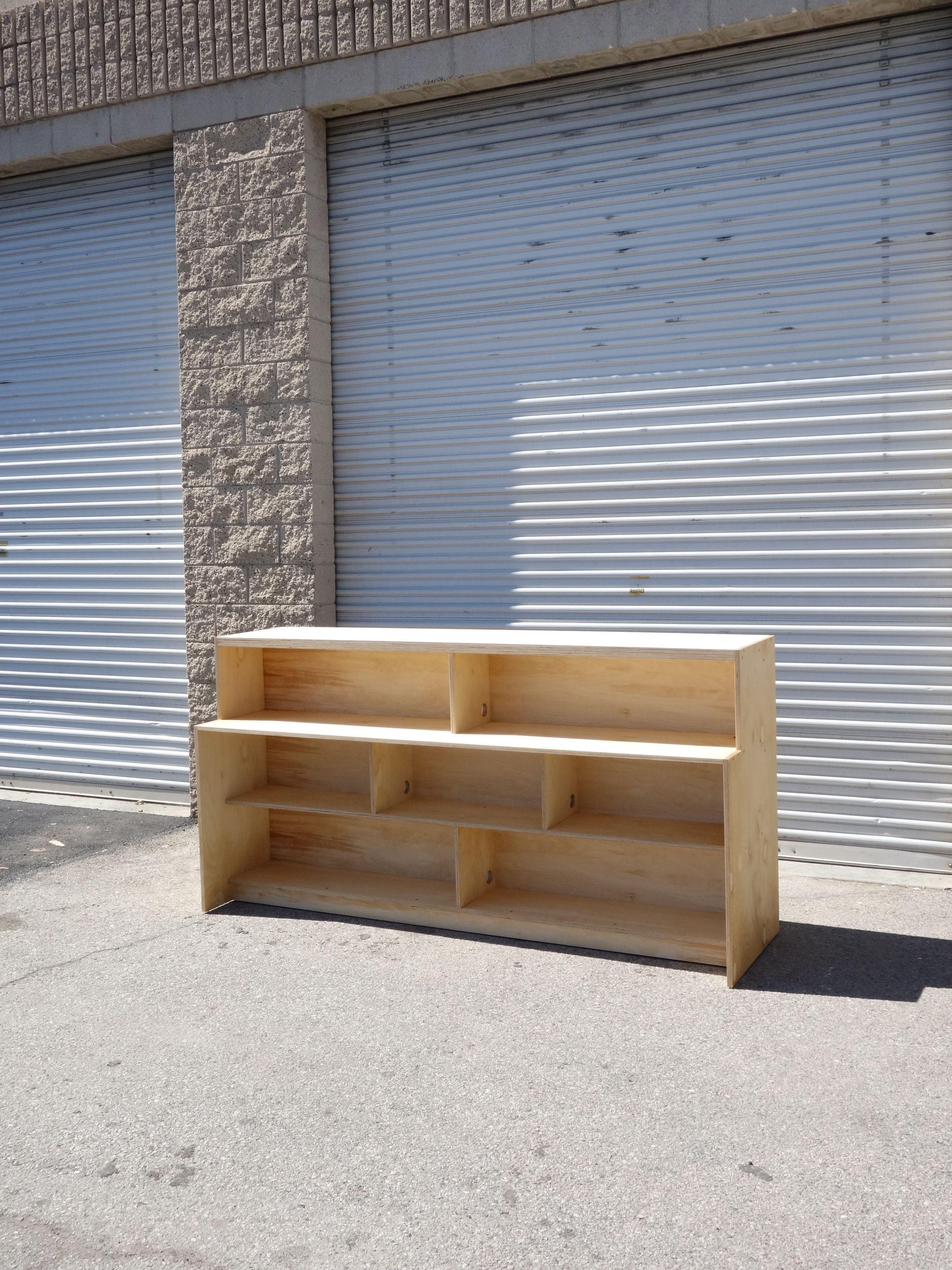 Rebag Madison, NY product image 12