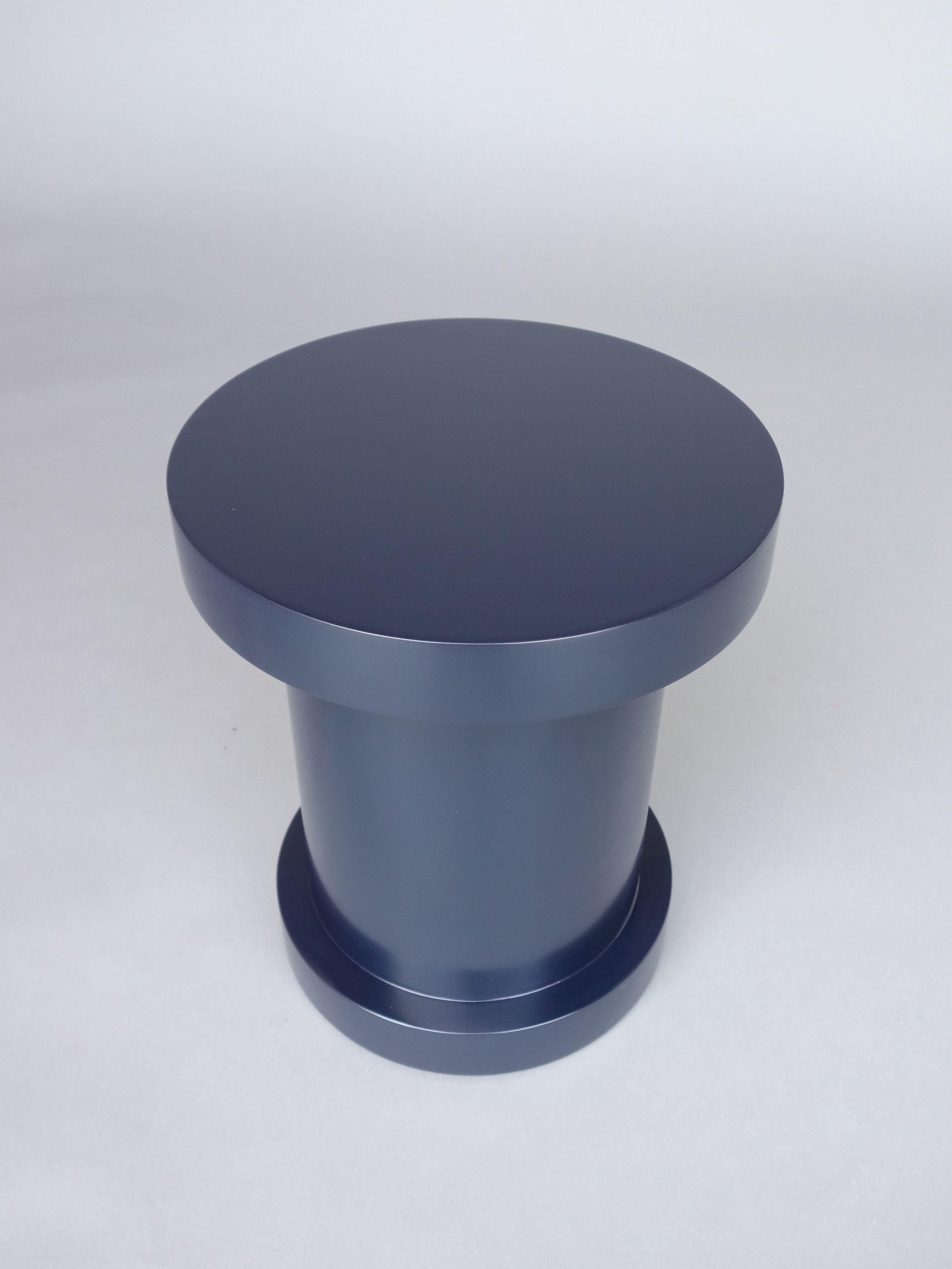 Spool Stools product image 8