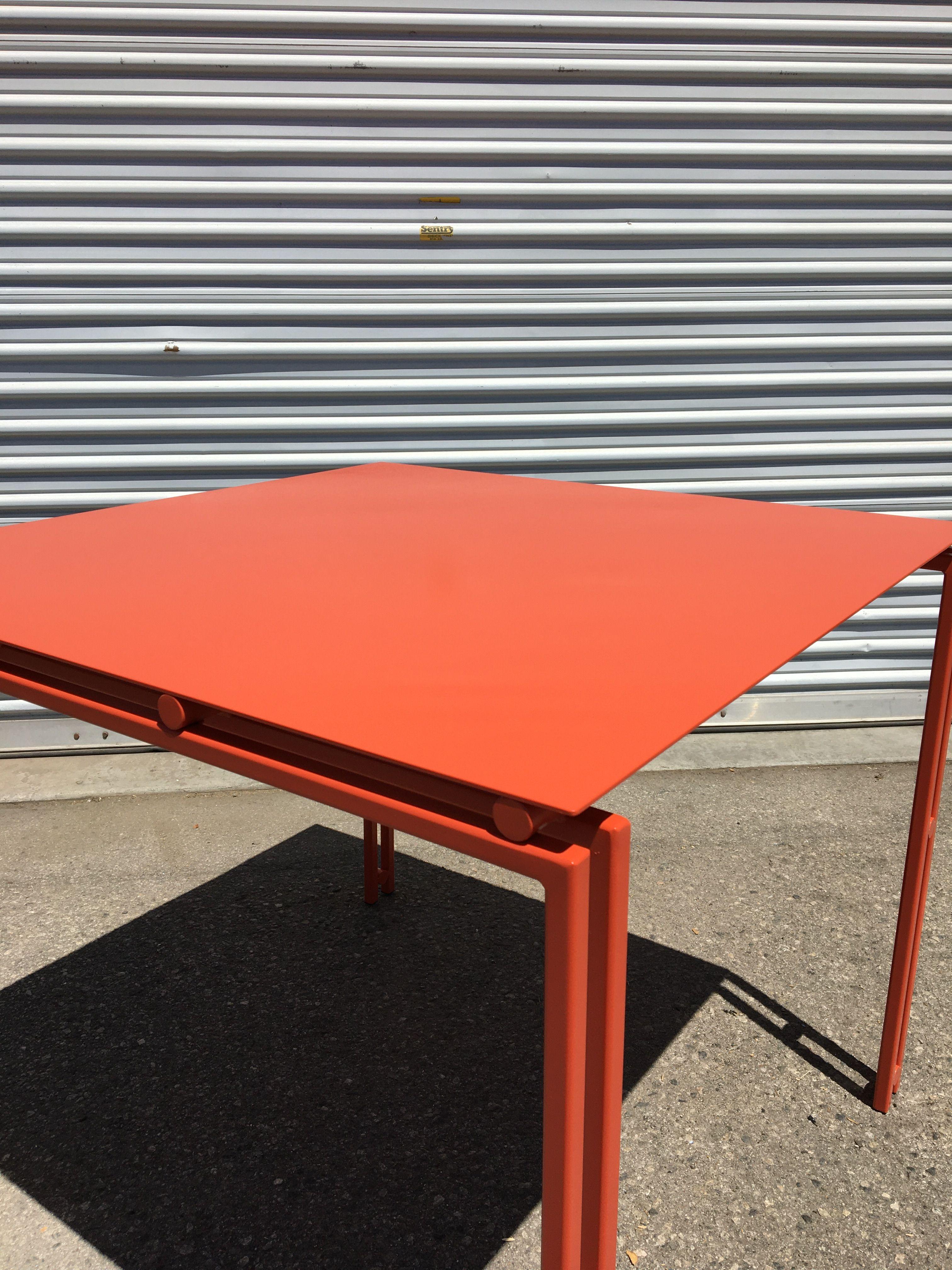 Suspension Metal Set - SIZED LA product image 8
