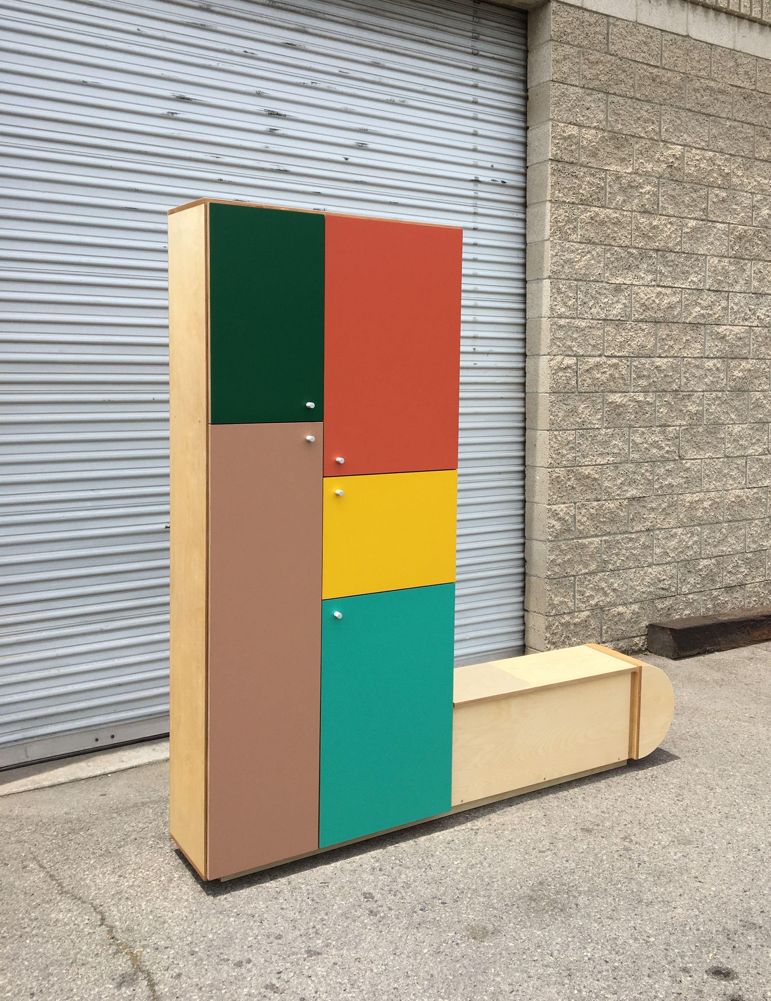 Kitchen Storage Unit product image 6