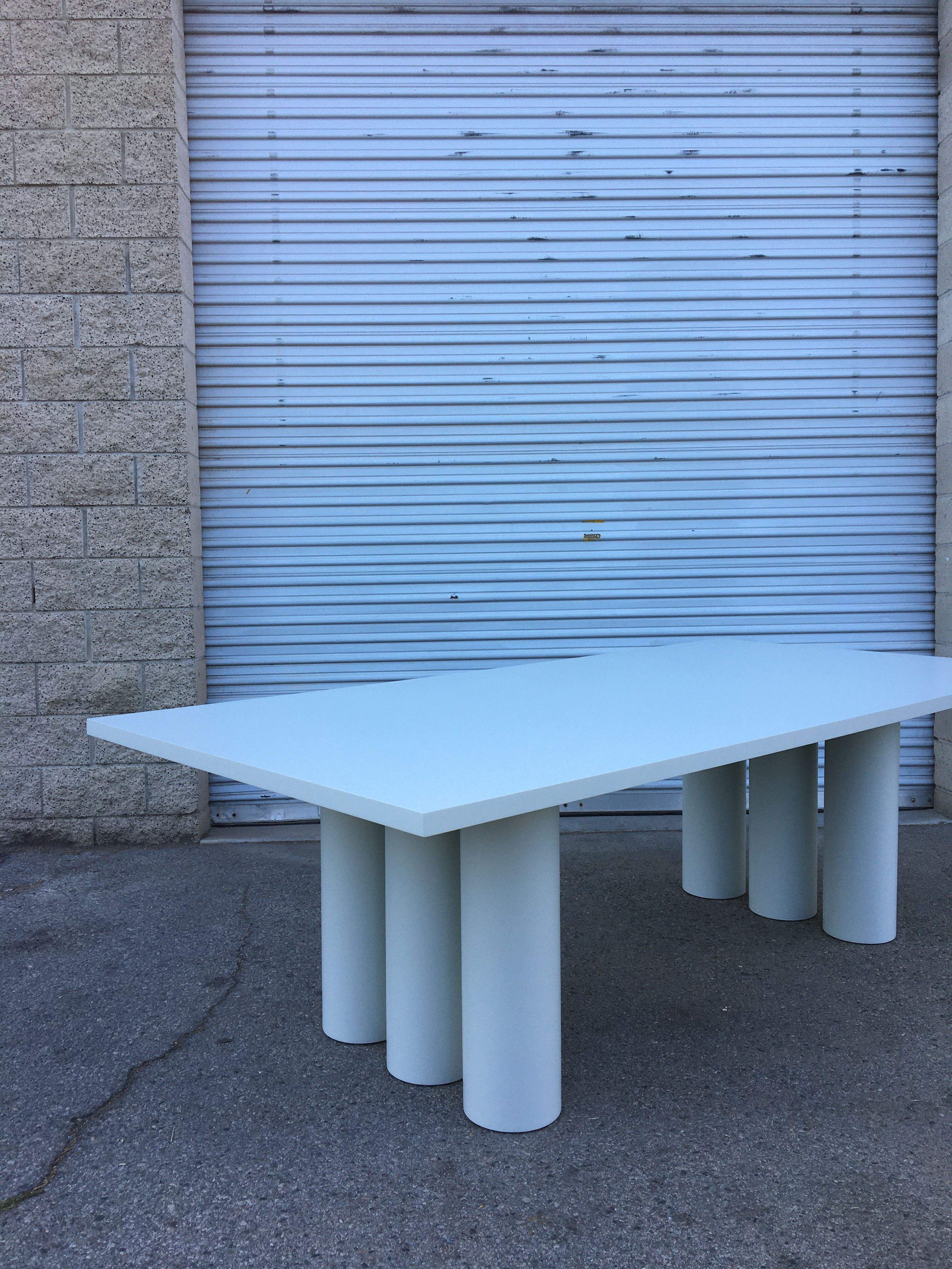 Six Cylinder Table product image 3