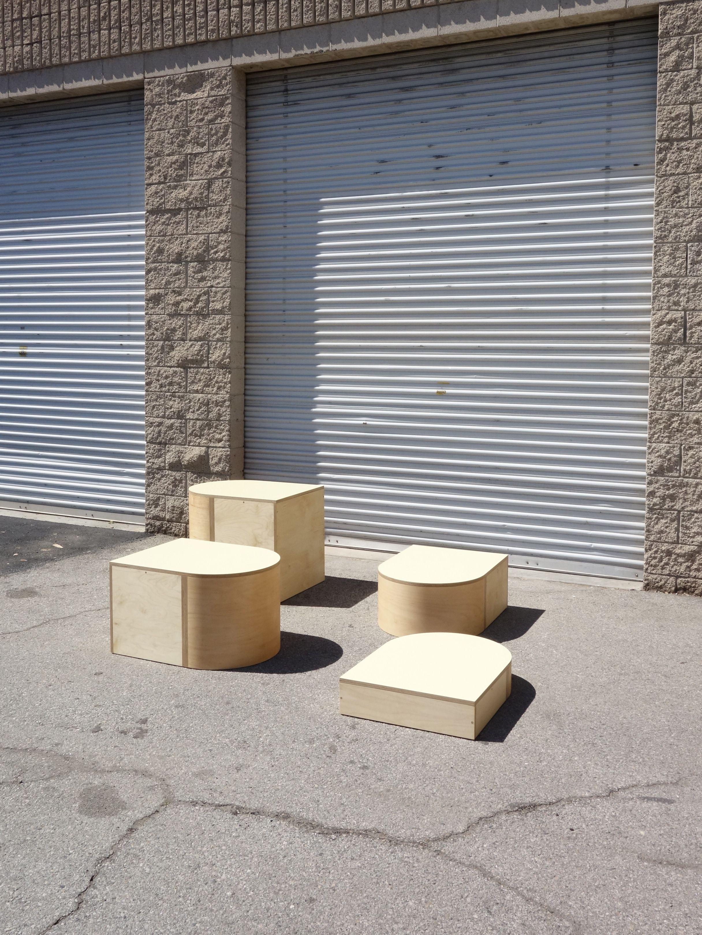 Rebag Madison, NY product image 8