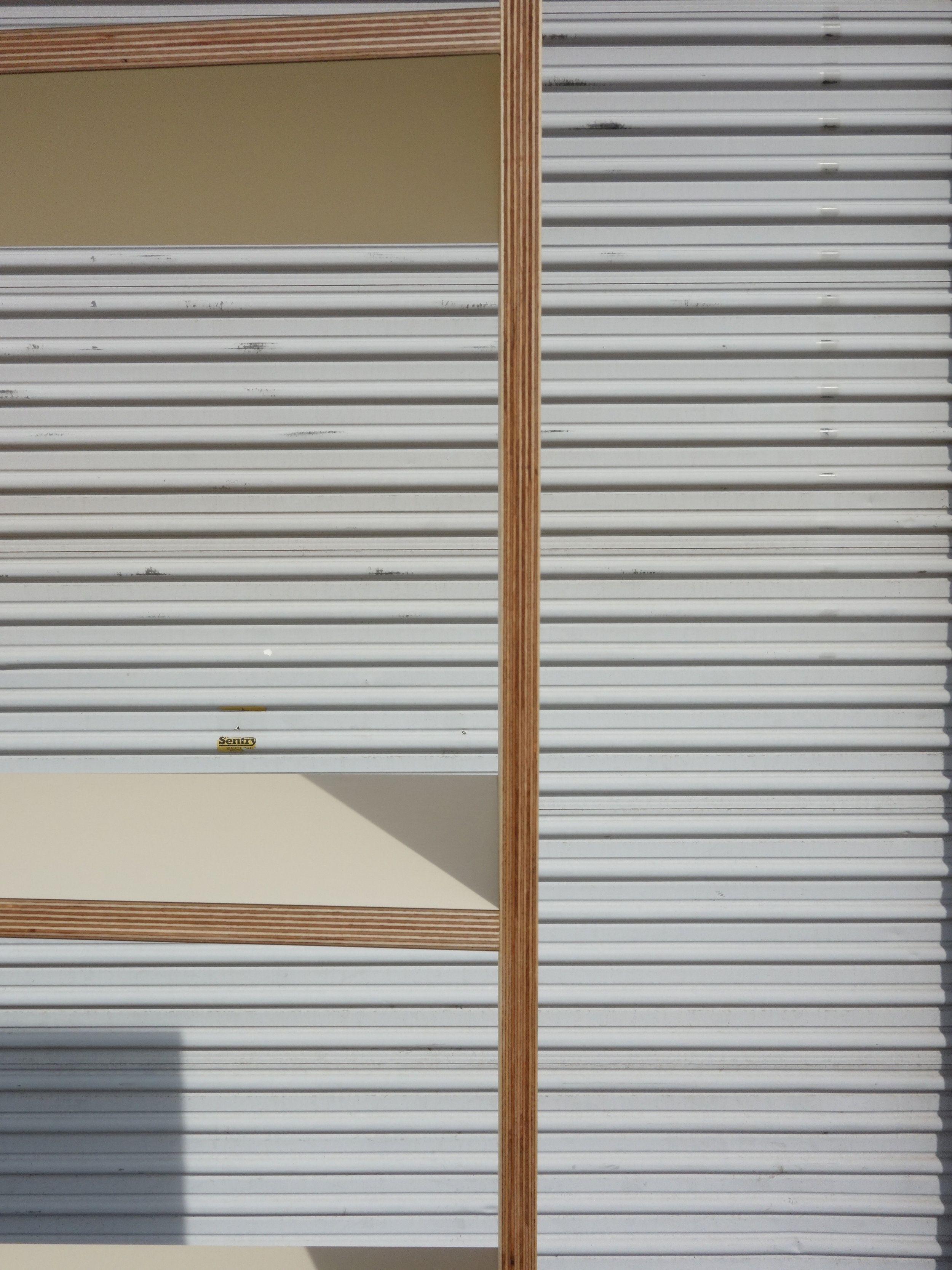 Trapezoid Bookshelf product image 7
