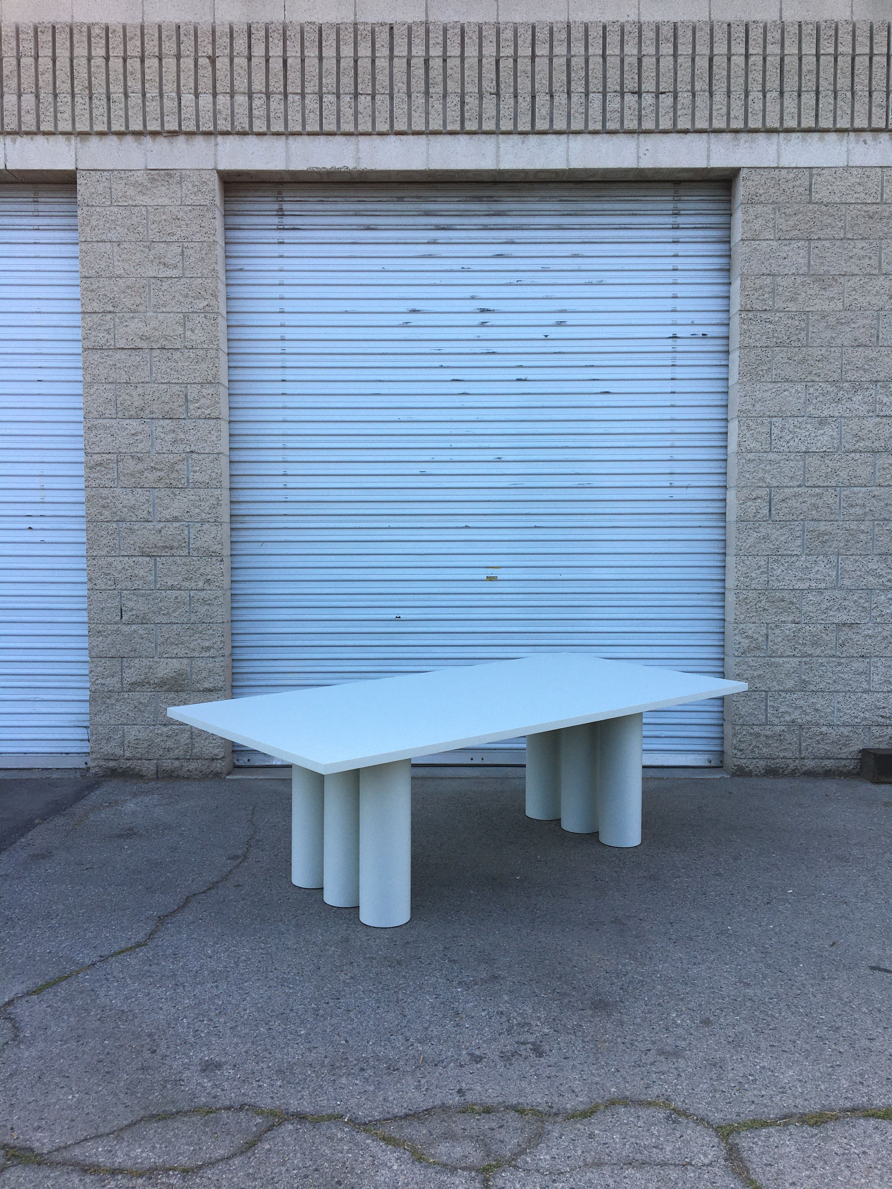 Six Cylinder Table product image 1