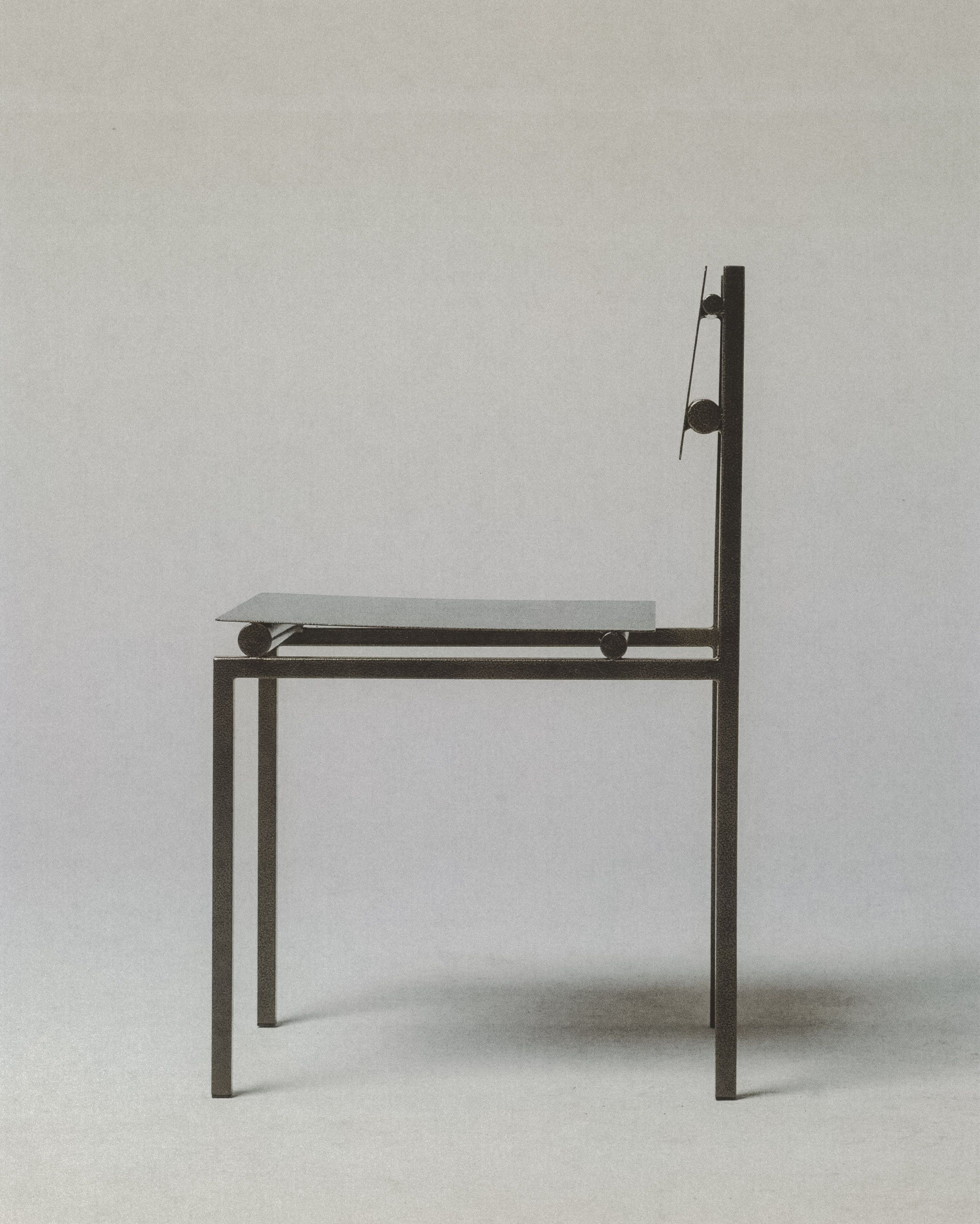 Suspension Metal Dining product image 3