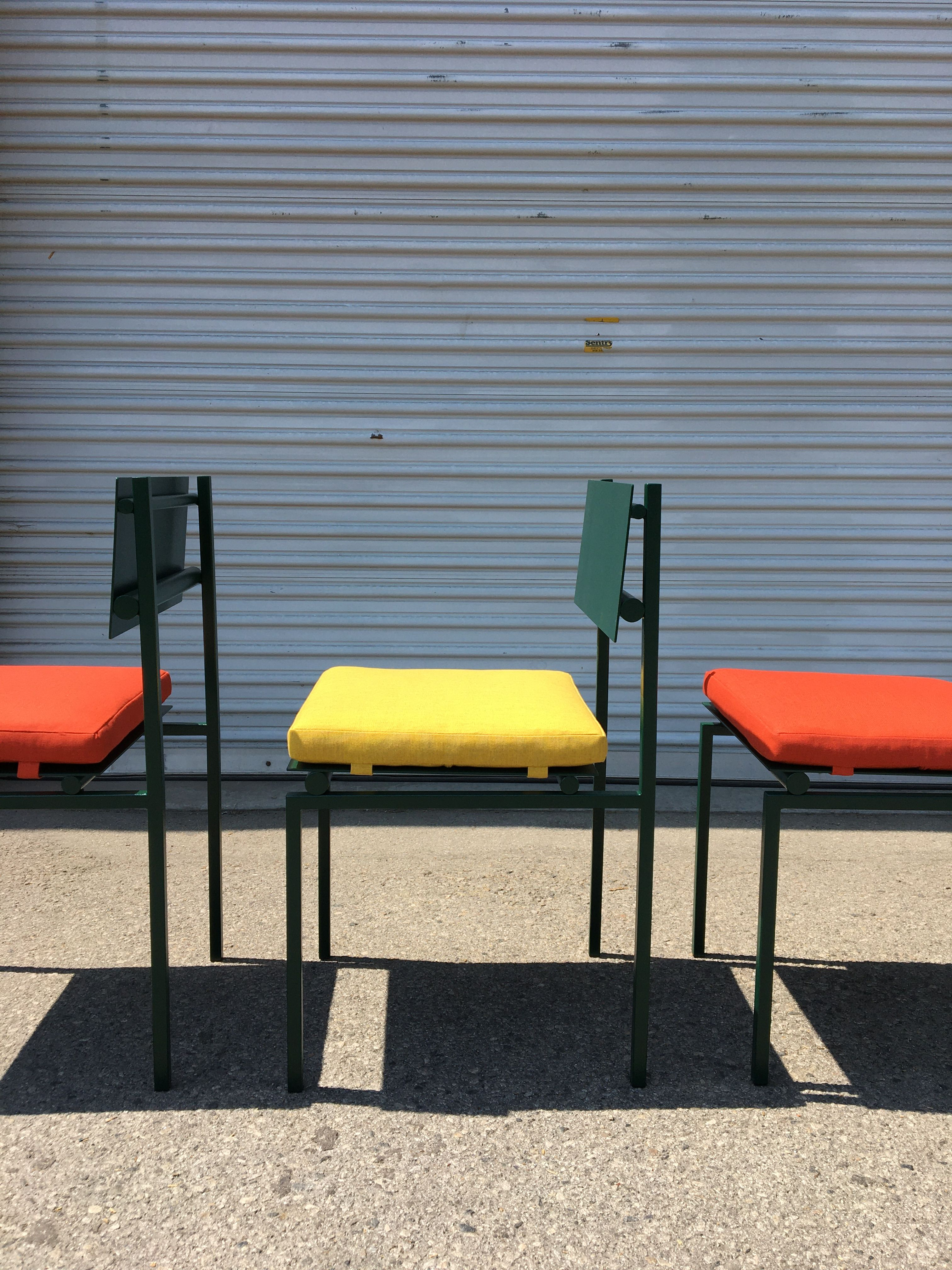 Suspension Metal Set - Breakfast Size product image 22