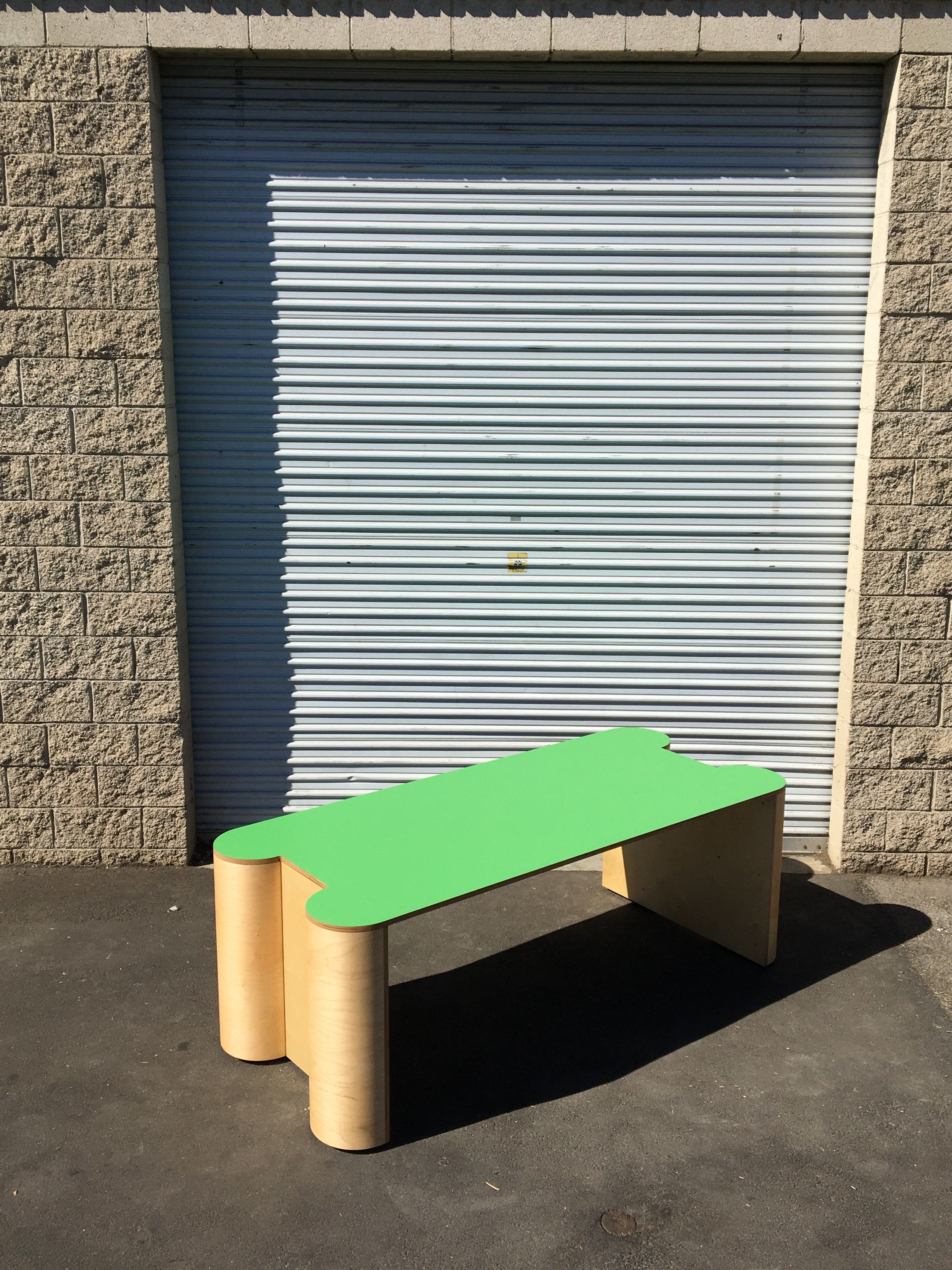 Rolling Work Tables product image 1