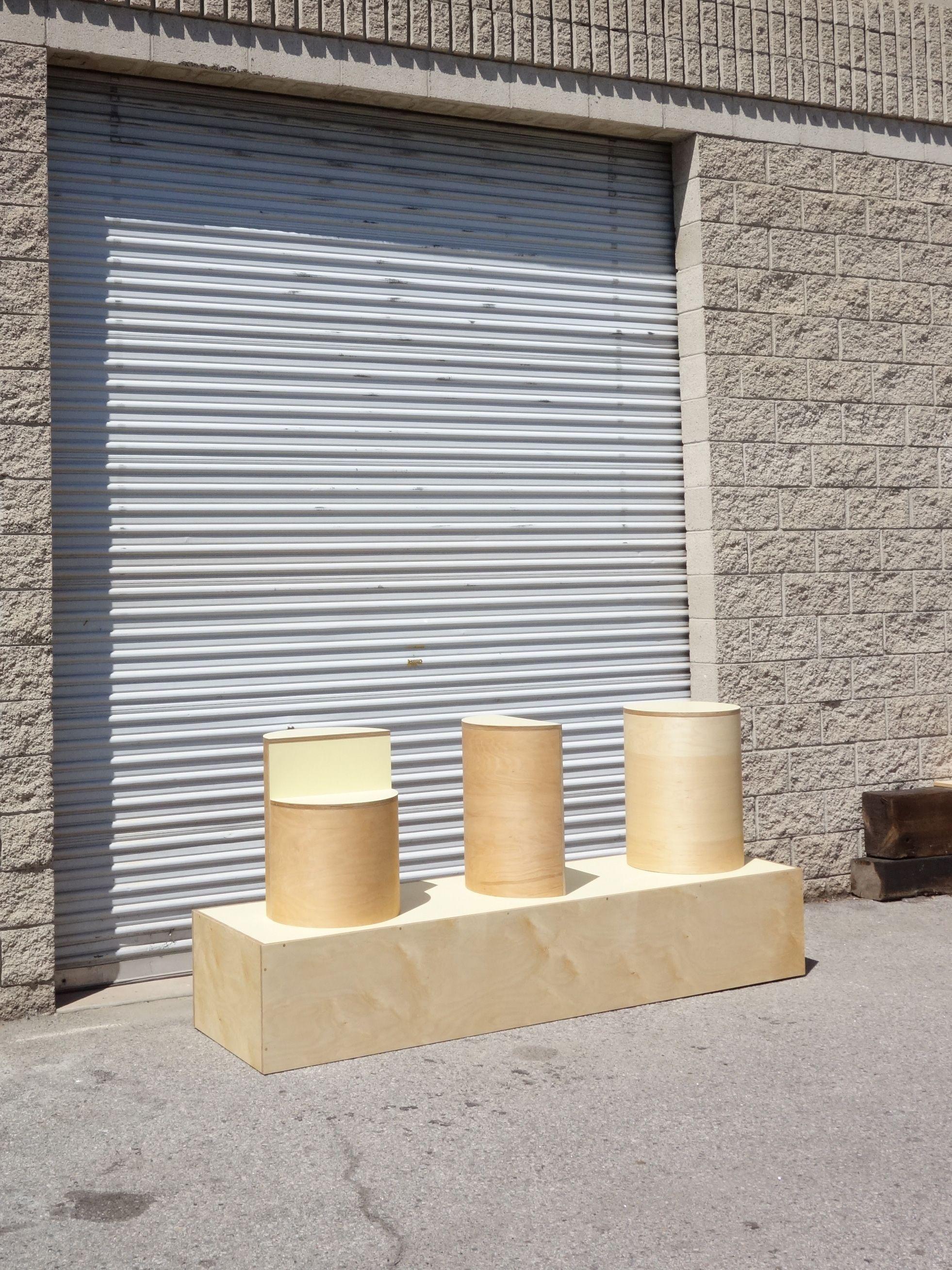 Rebag Madison, NY product image 1