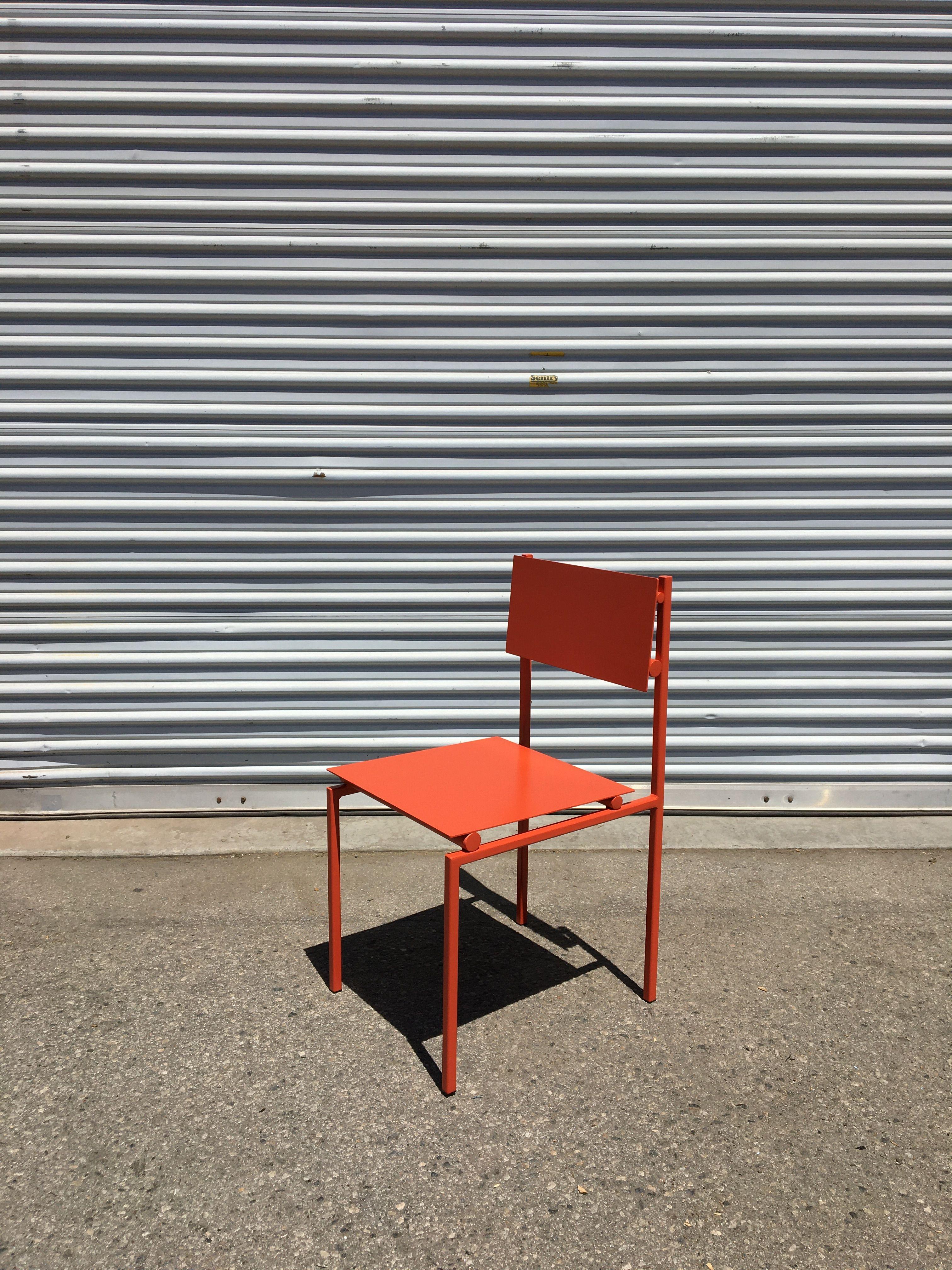 Suspension Metal Set - SIZED LA product image 12