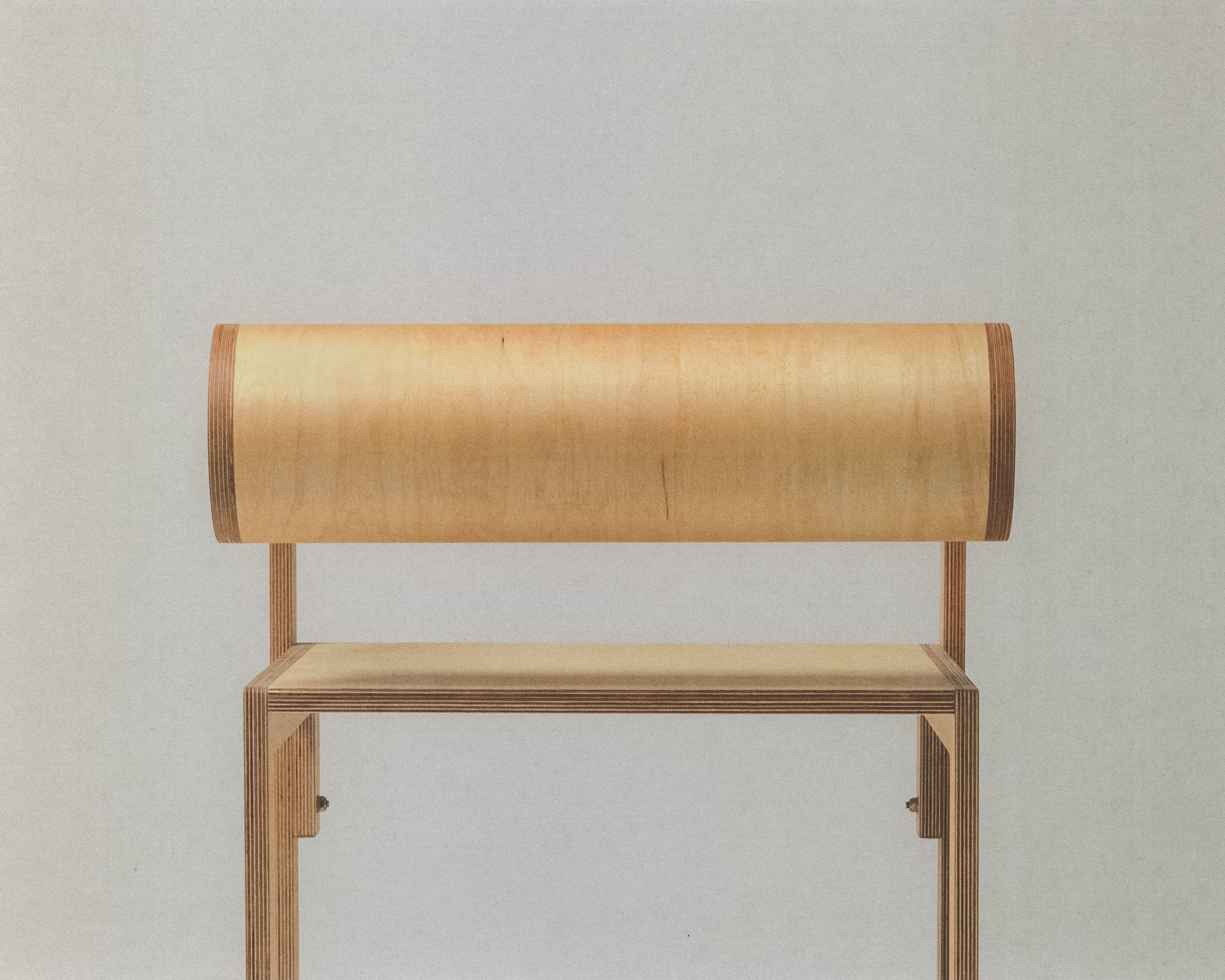 Cylinder Back Arm product image 2