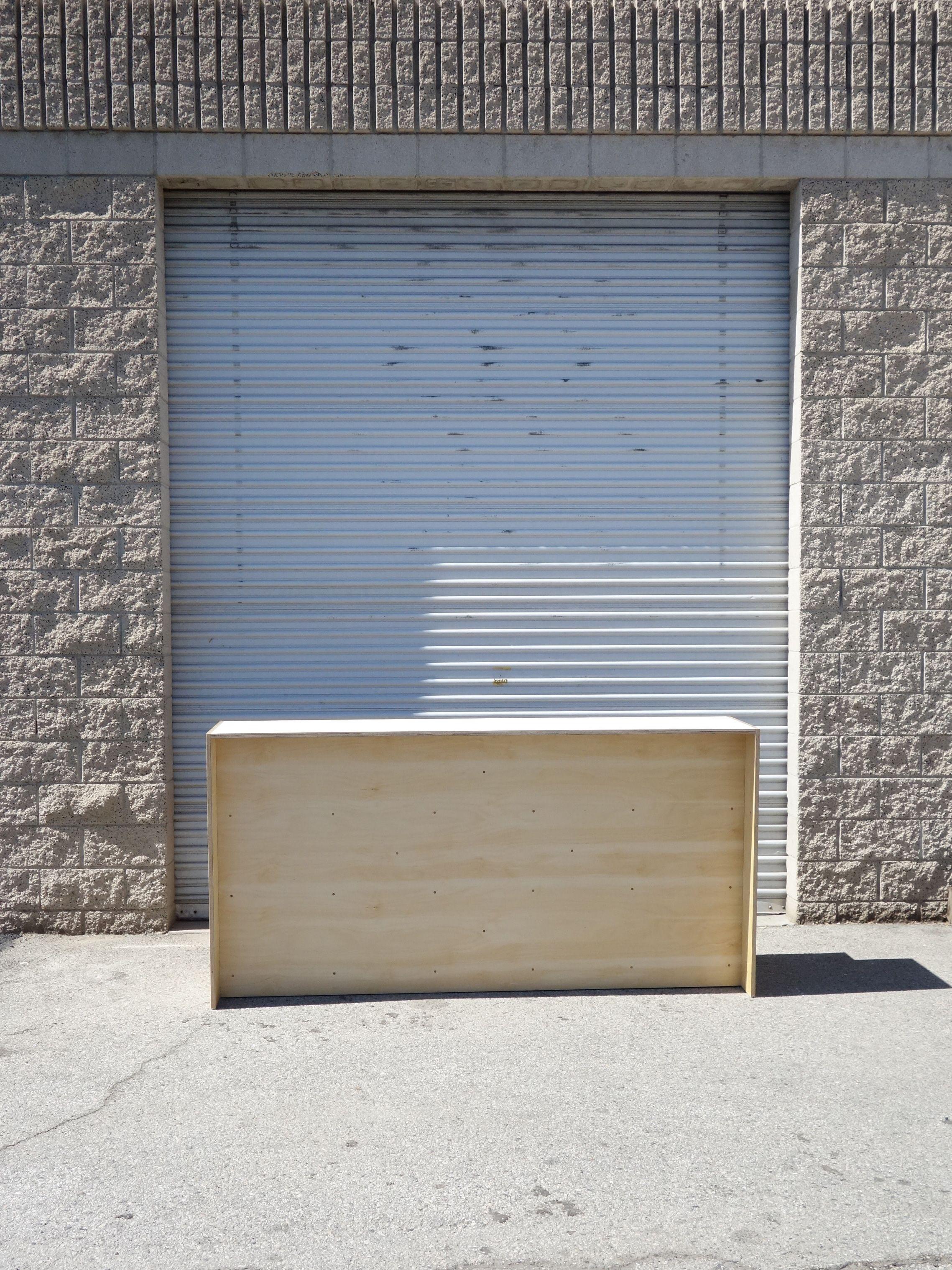 Rebag Madison, NY product image 13