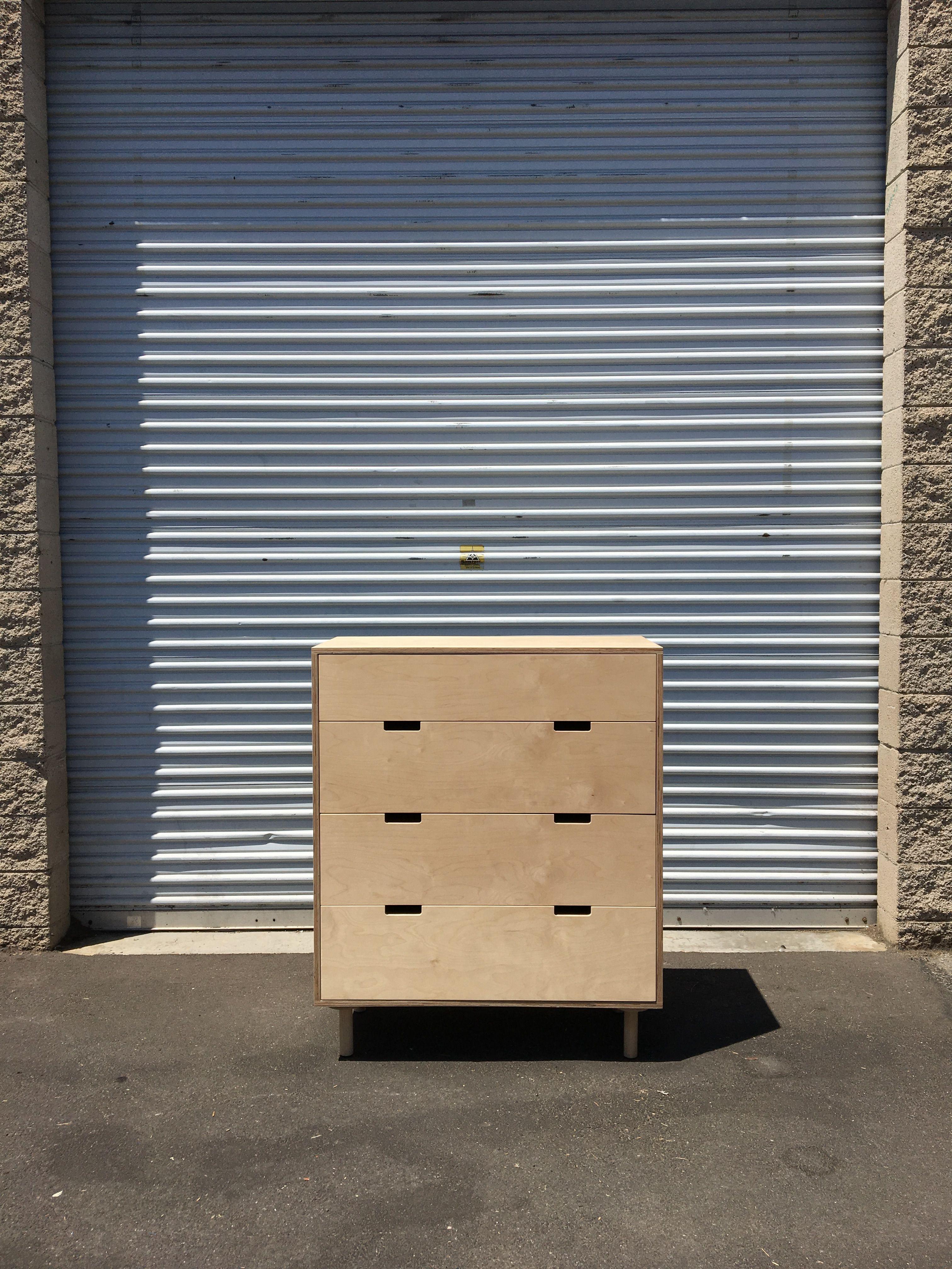 Dresser product image 0