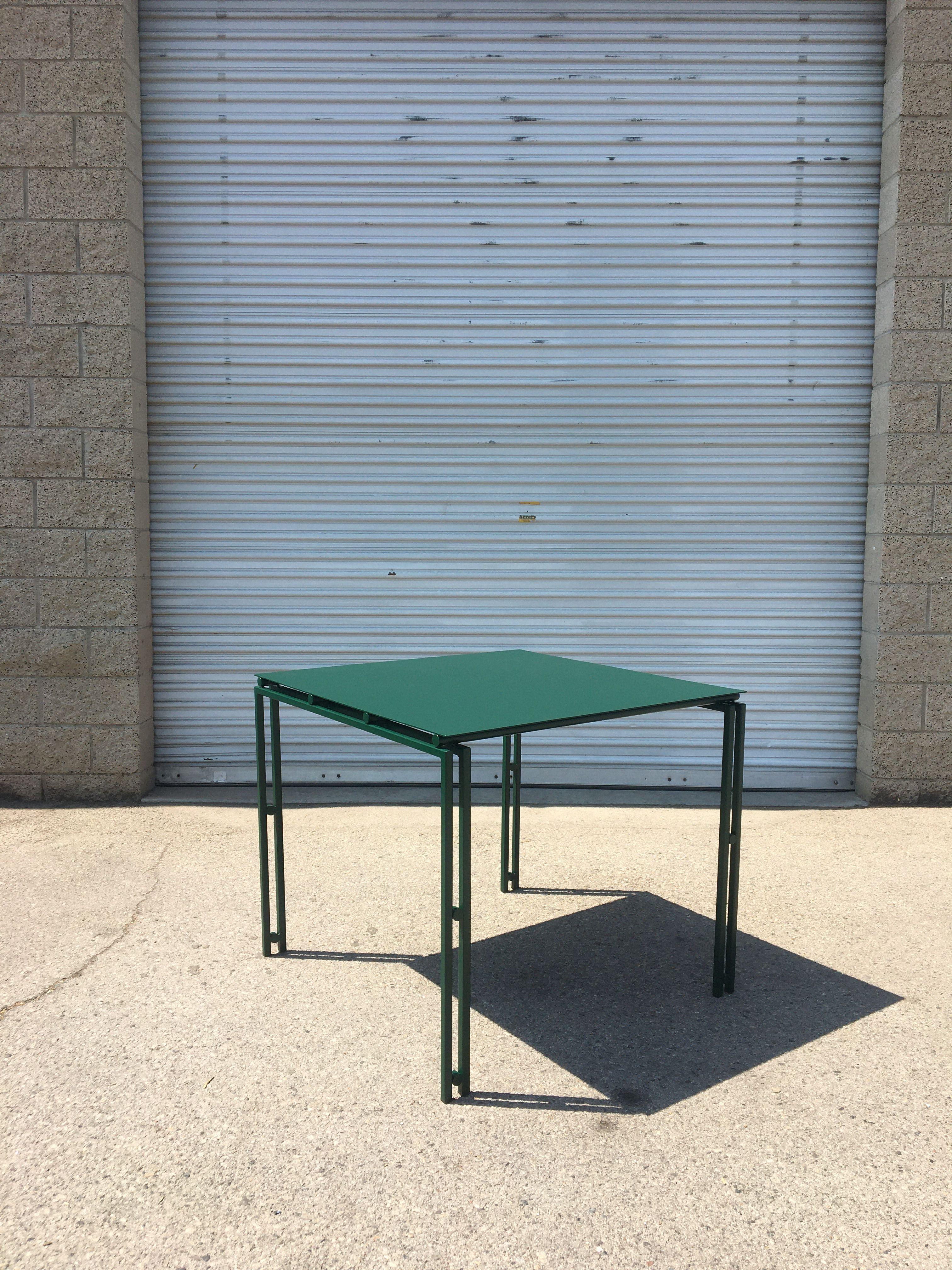 Suspension Metal Set - Breakfast Size product image 11