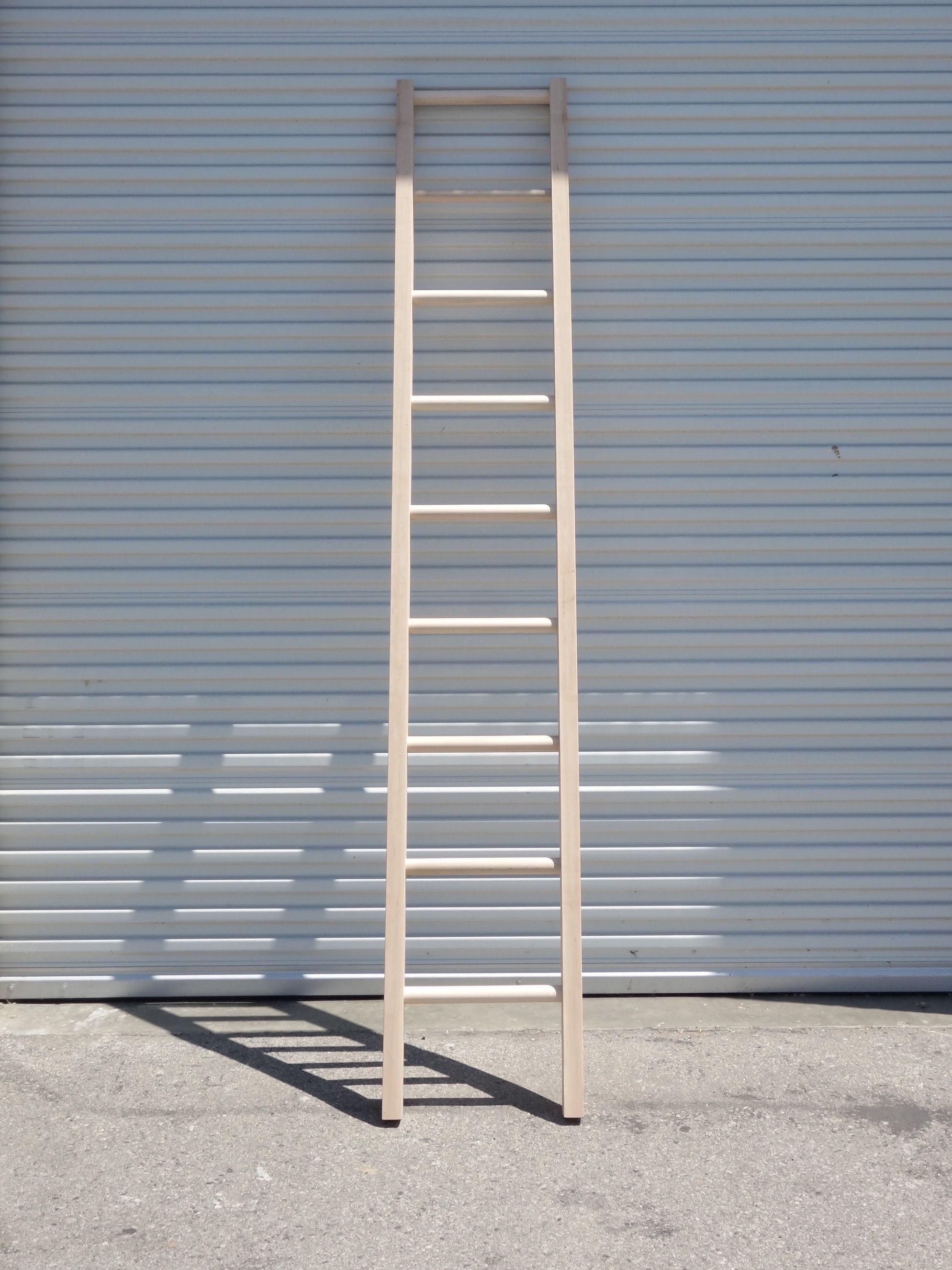 Loft Ladder product image 1