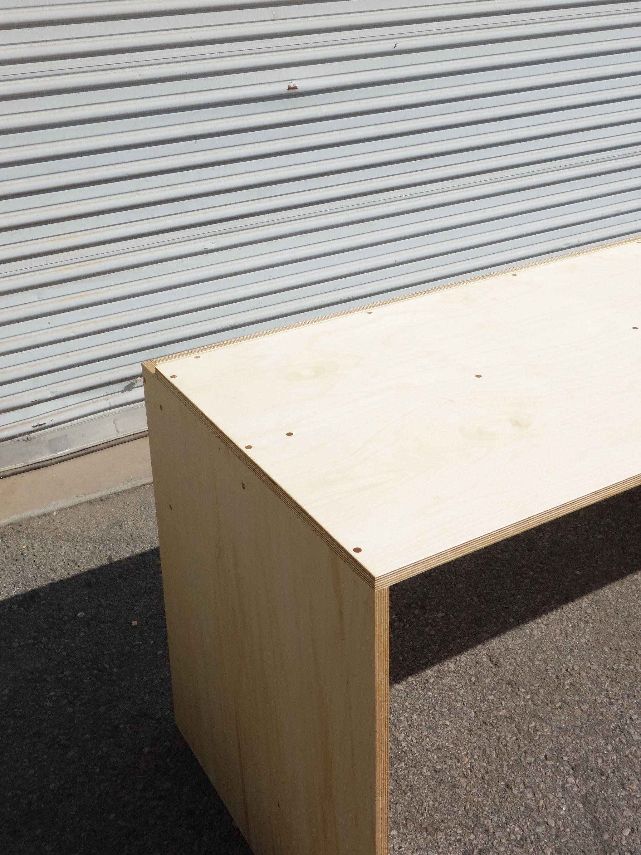 Epoch Films Work Desk product image 7